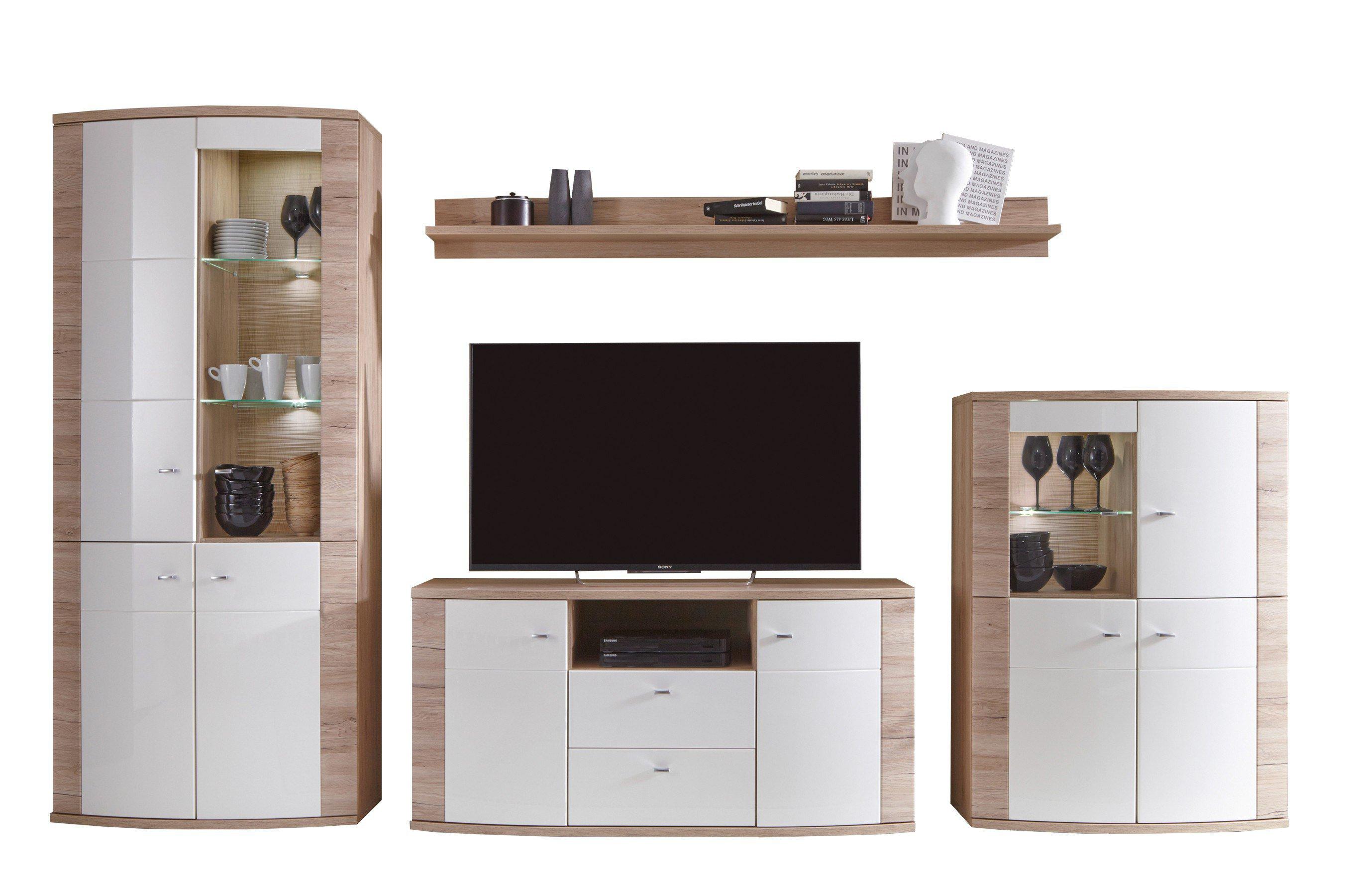 wohnzimmer planen online kostenlos stunning wohnzimmer. Black Bedroom Furniture Sets. Home Design Ideas