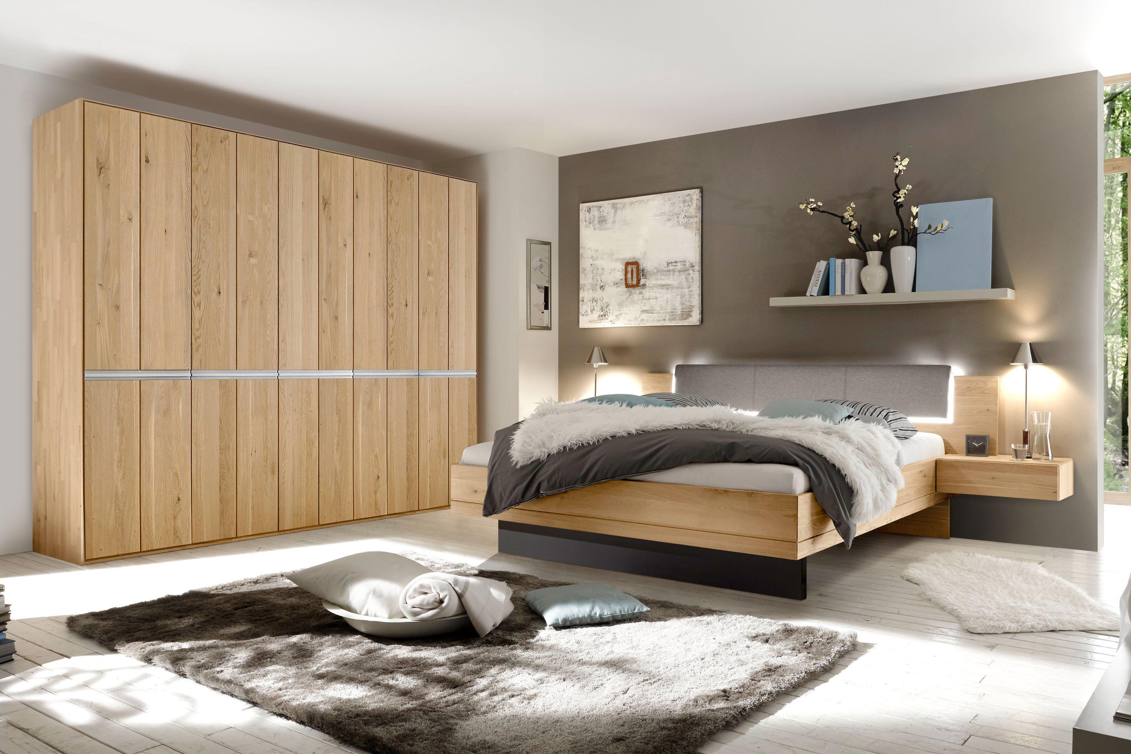 loddenkemper leno schlafzimmer set eiche m bel letz ihr online shop. Black Bedroom Furniture Sets. Home Design Ideas