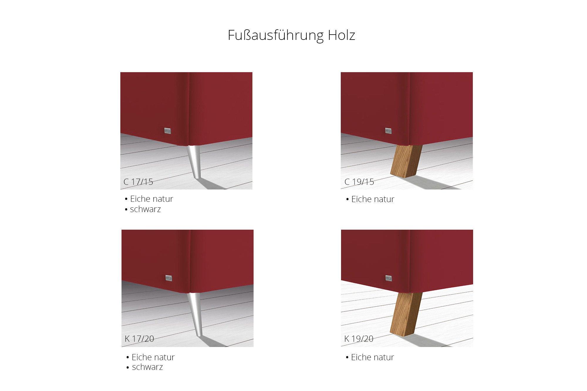 ruf betten online bett polster haus mobel gunstig online im online shop kaufen with ruf betten. Black Bedroom Furniture Sets. Home Design Ideas