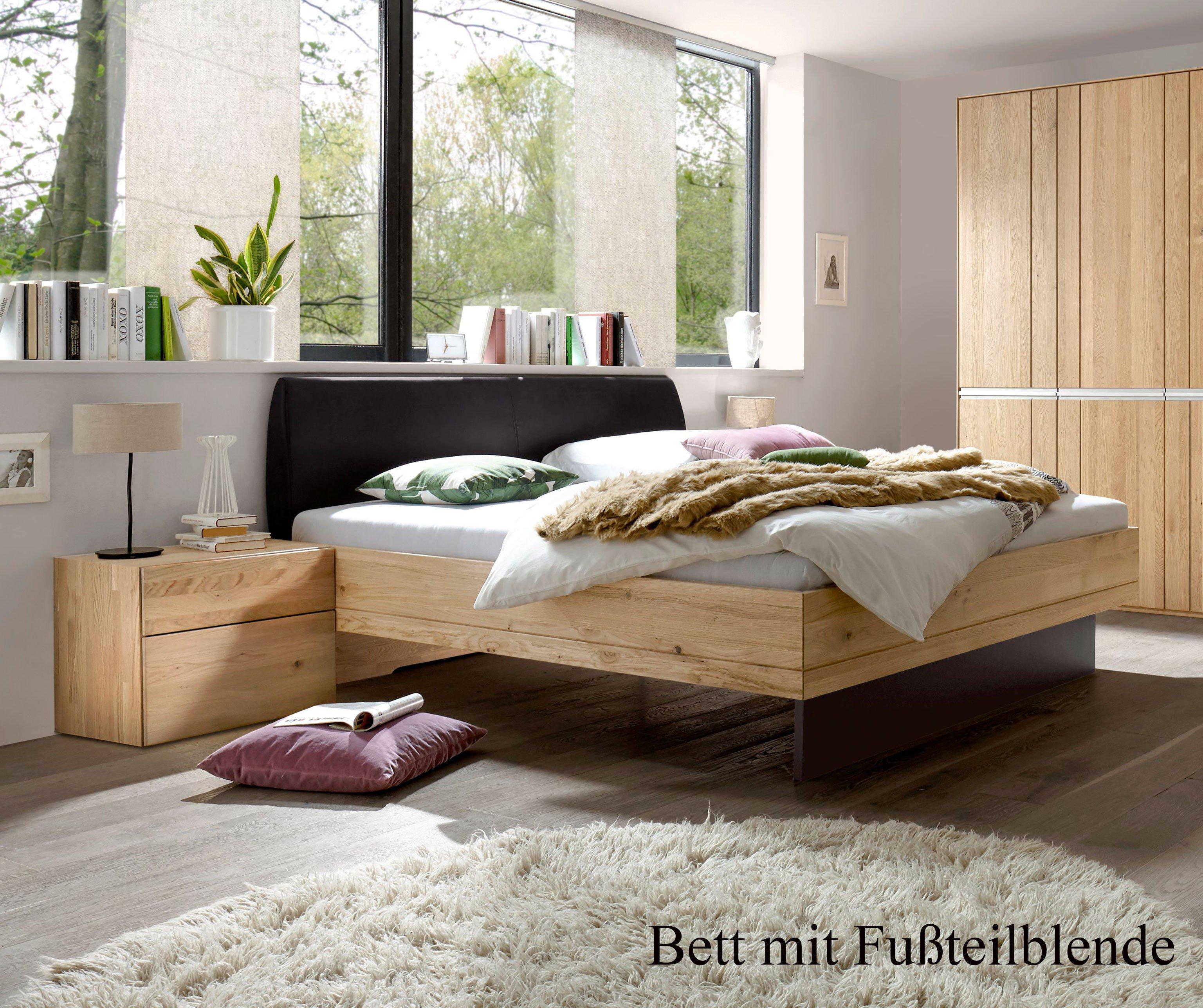 loddenkemper leno schlafzimmer kombination m bel letz ihr online shop. Black Bedroom Furniture Sets. Home Design Ideas