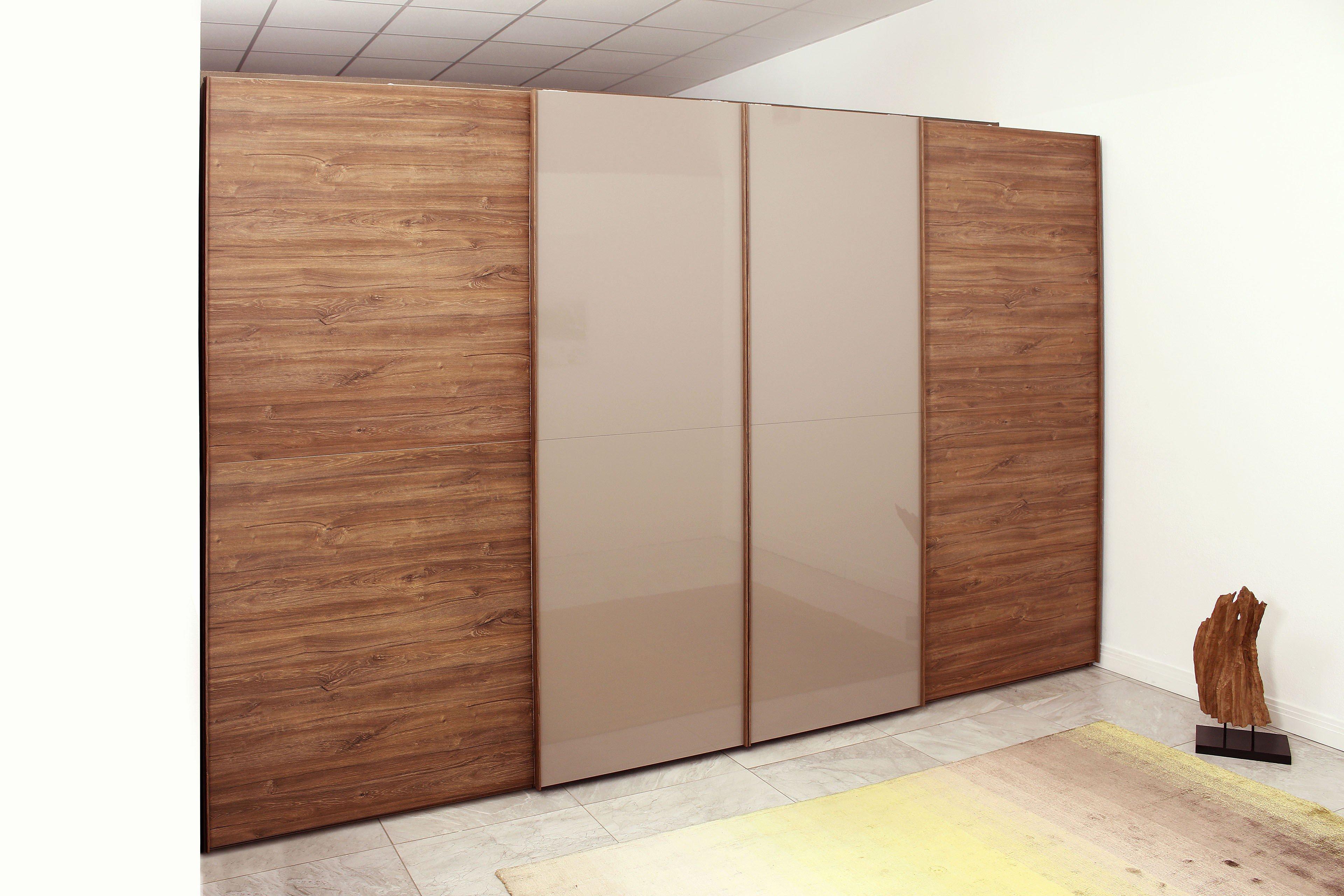 Rauch Kleiderschränke | Möbel Letz - Online-Shop