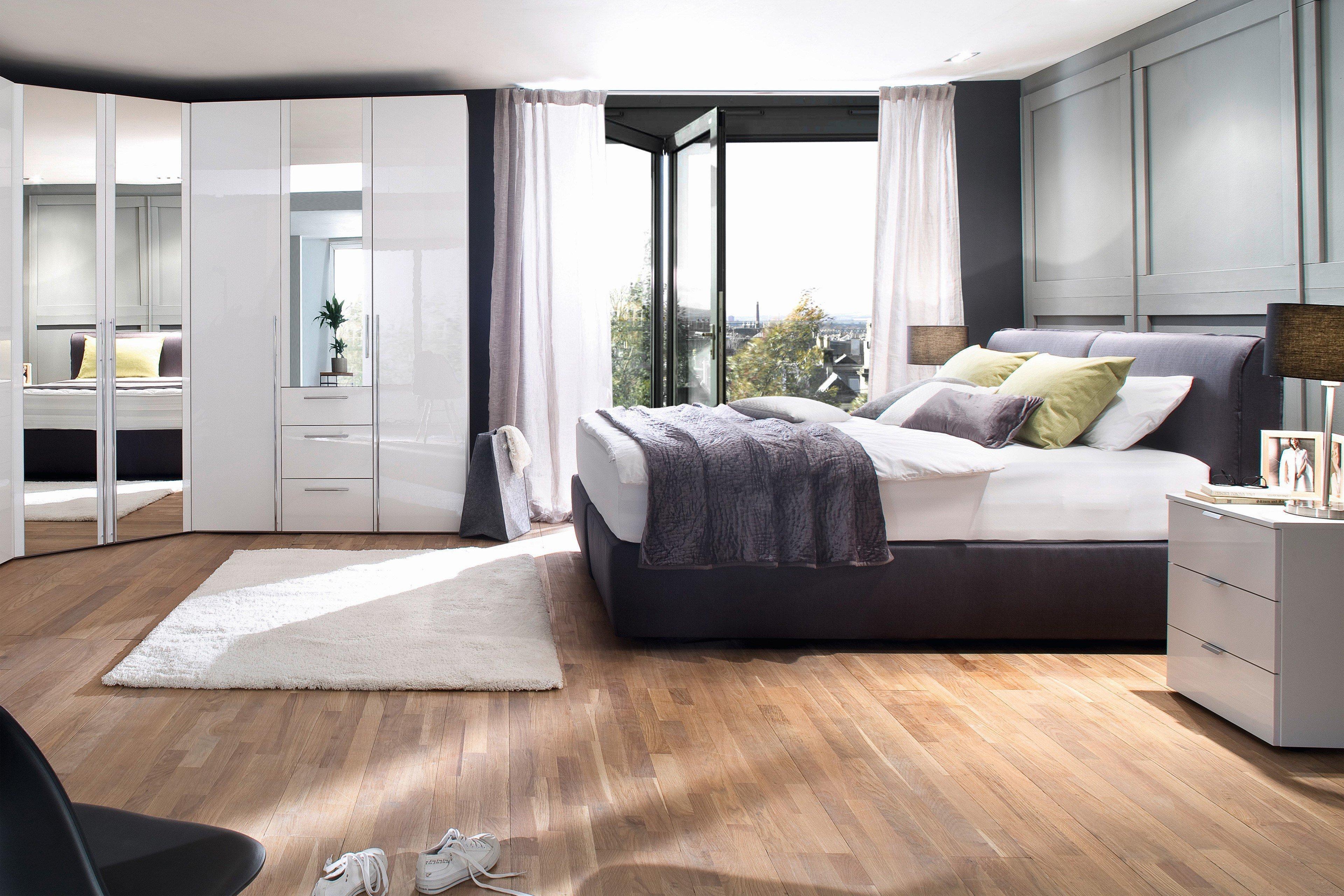 metallbett 200x200 top with metallbett 200x200. Black Bedroom Furniture Sets. Home Design Ideas