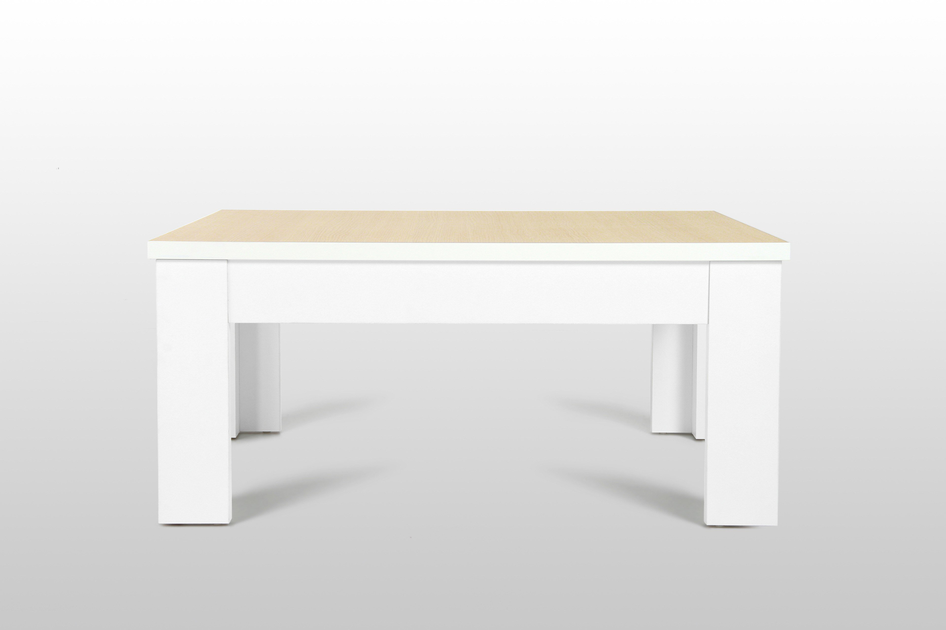 kollektion letz couchtisch lewin m bel letz ihr online shop. Black Bedroom Furniture Sets. Home Design Ideas