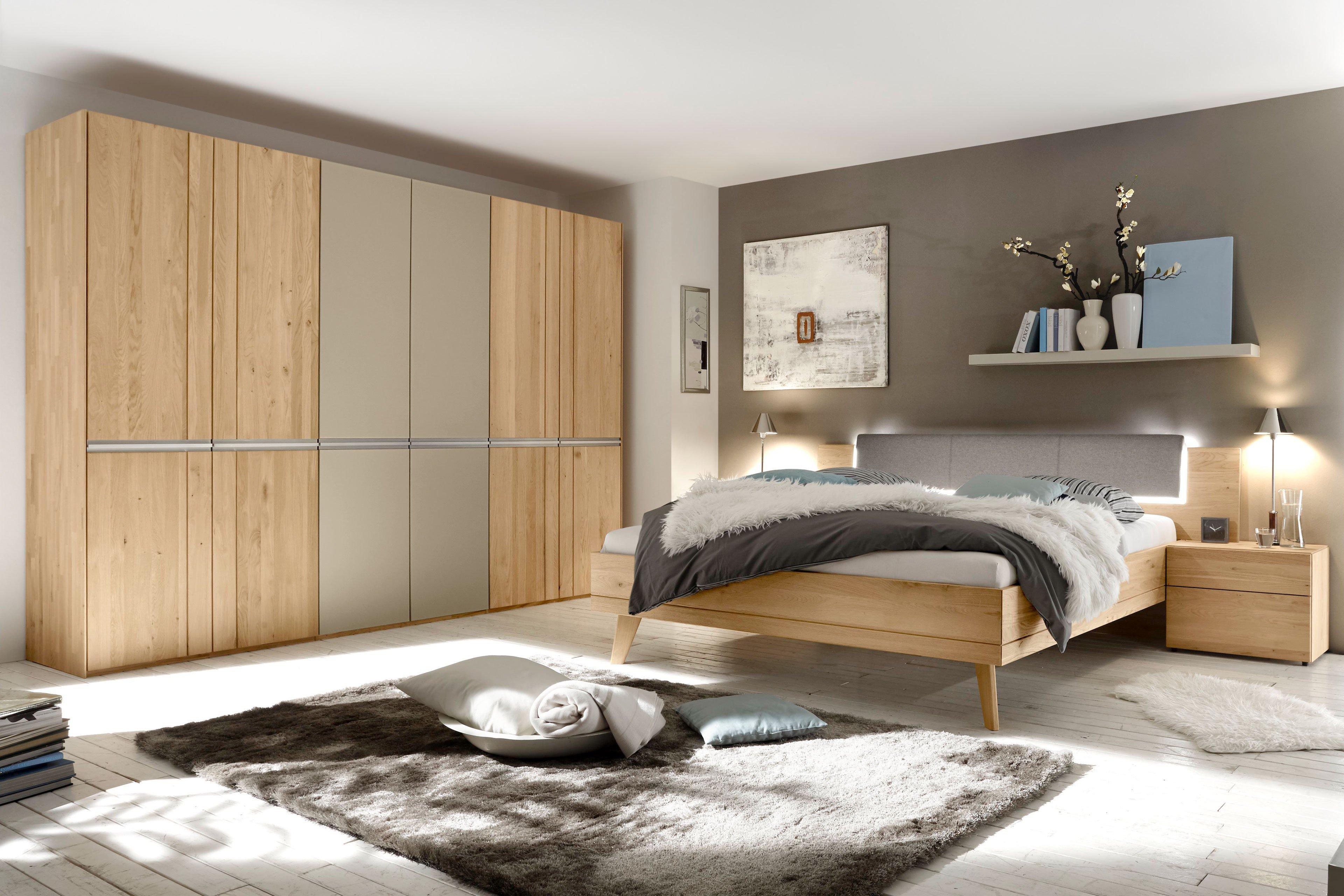 loddenkemper schlafzimmer leno holz glas m bel letz ihr online shop. Black Bedroom Furniture Sets. Home Design Ideas