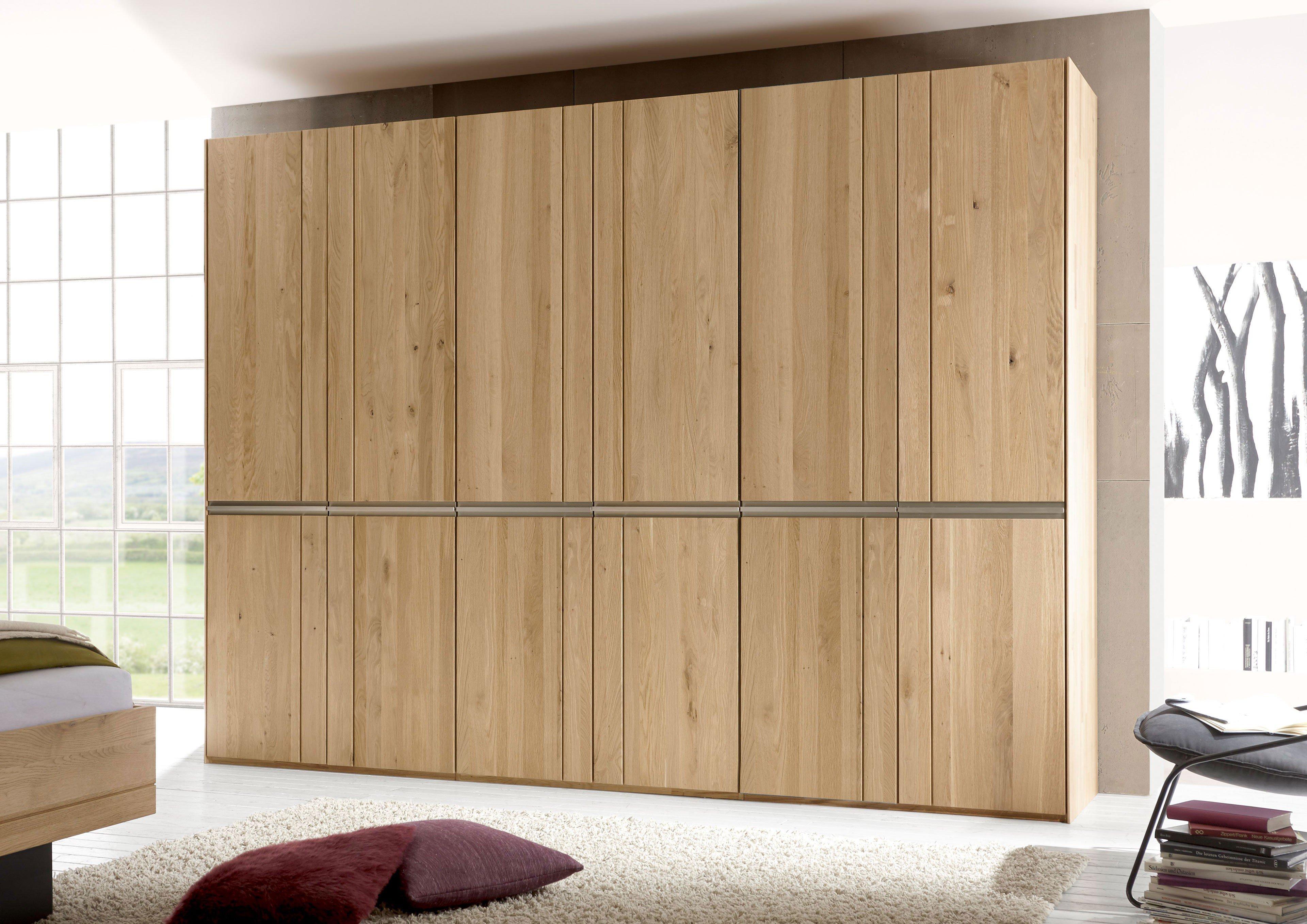 loddenkemper schlafzimmer-kombination leno  möbel letz - ihr
