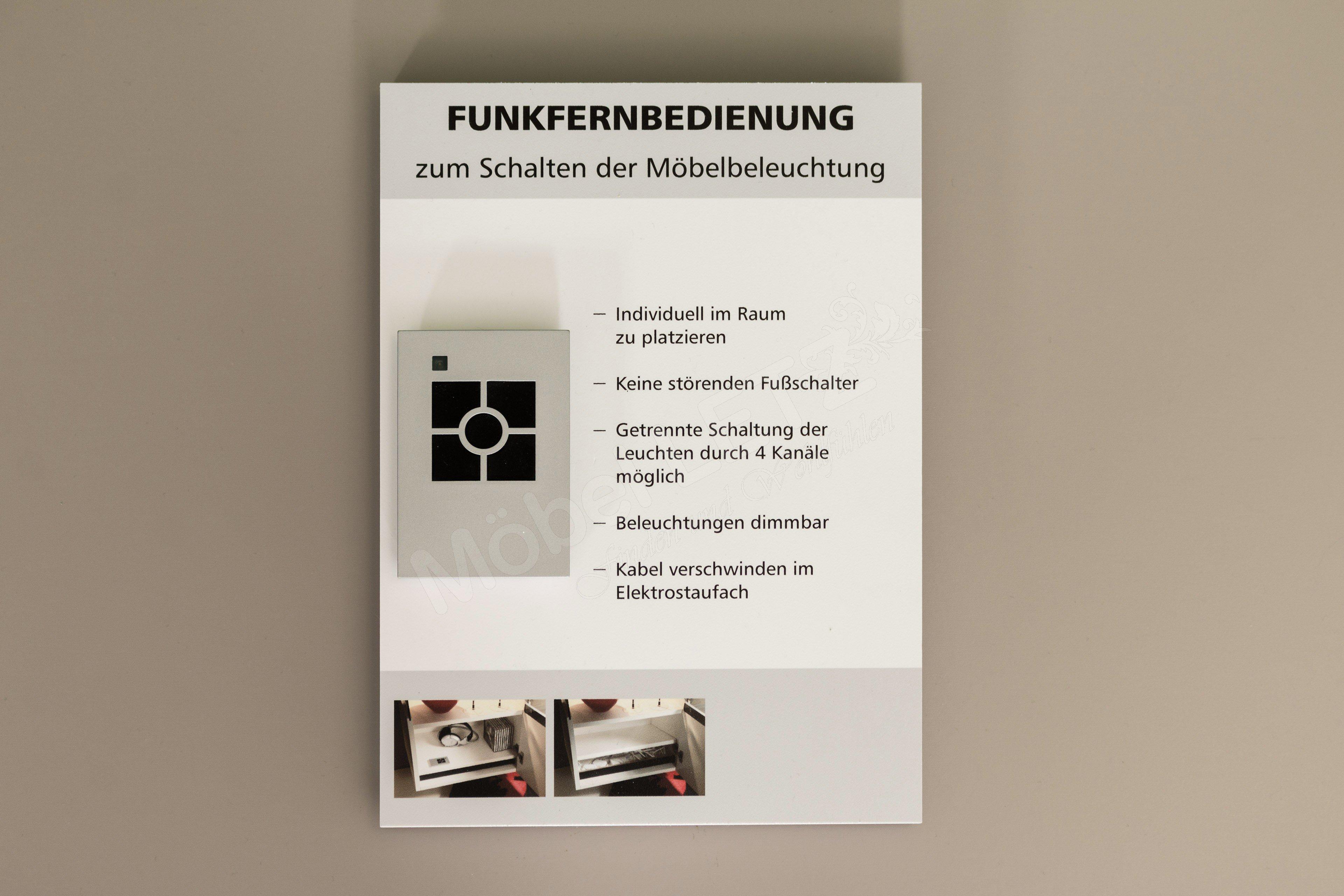 Fein Walmart Drahtwürfelregal Galerie - Die Besten Elektrischen ...