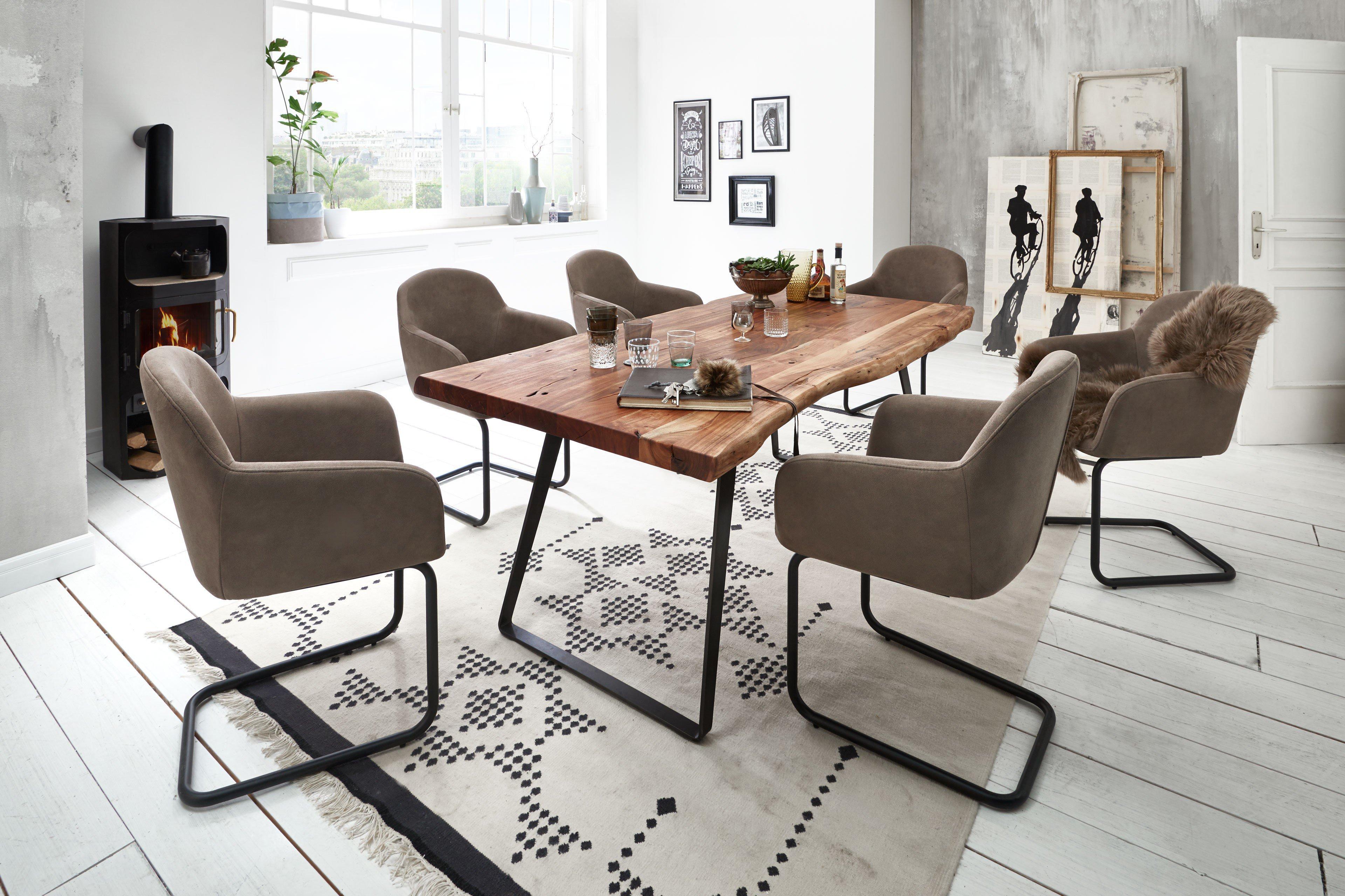 esszimmer hersteller sterreich. Black Bedroom Furniture Sets. Home Design Ideas