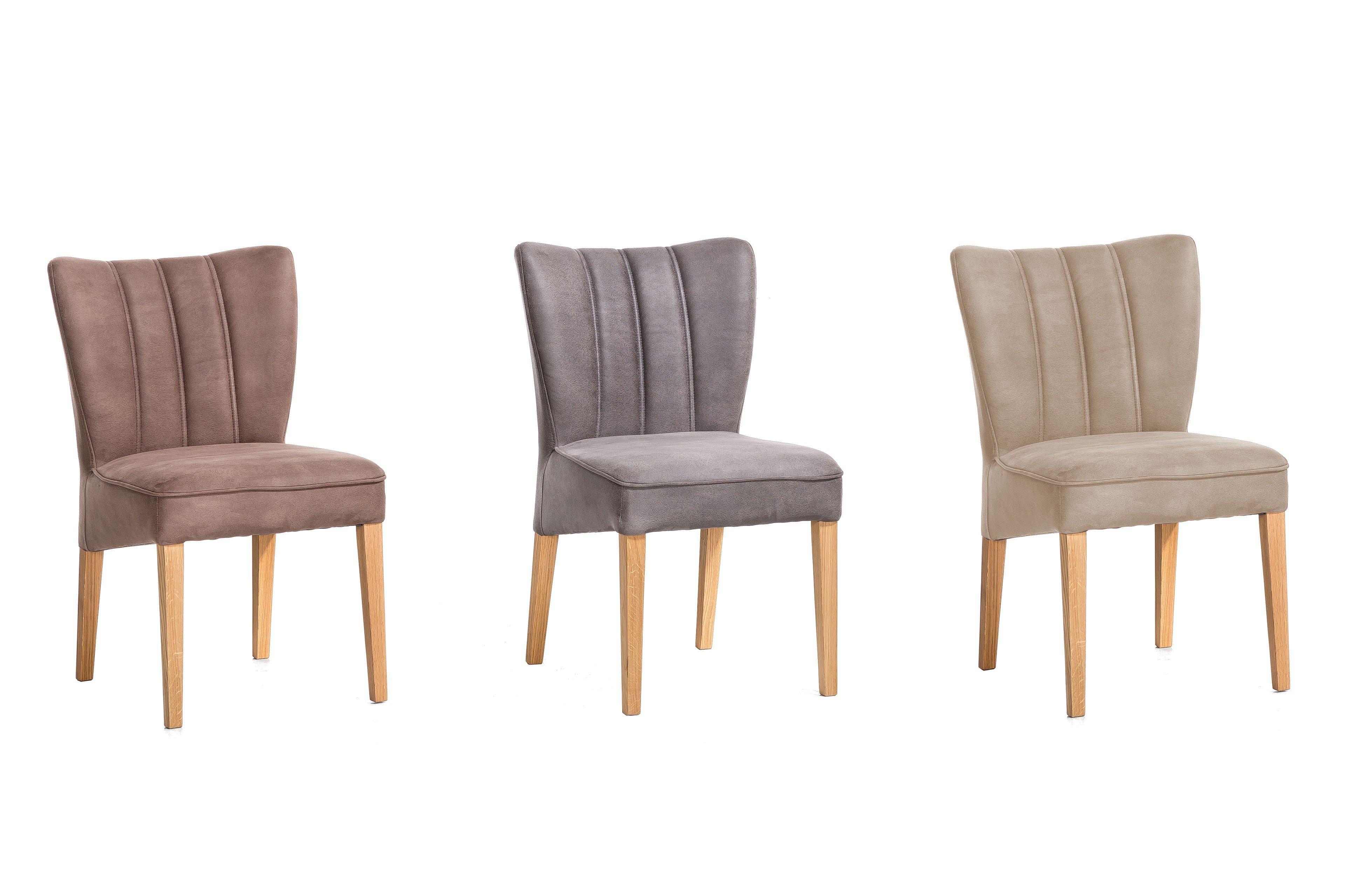 m bel kr ger online shop design. Black Bedroom Furniture Sets. Home Design Ideas