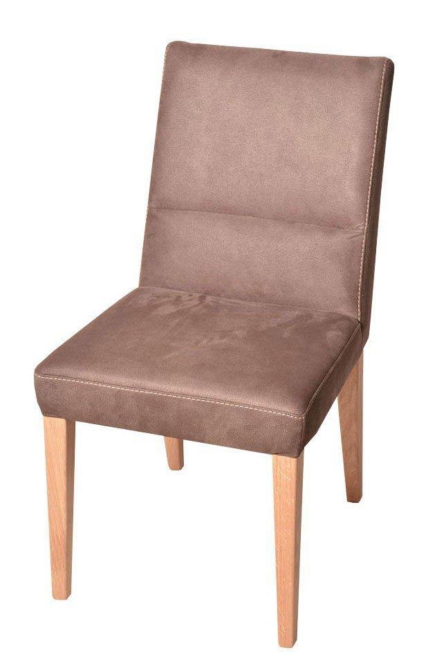 k w stuhl 6057 in wildeiche braun m bel letz ihr. Black Bedroom Furniture Sets. Home Design Ideas