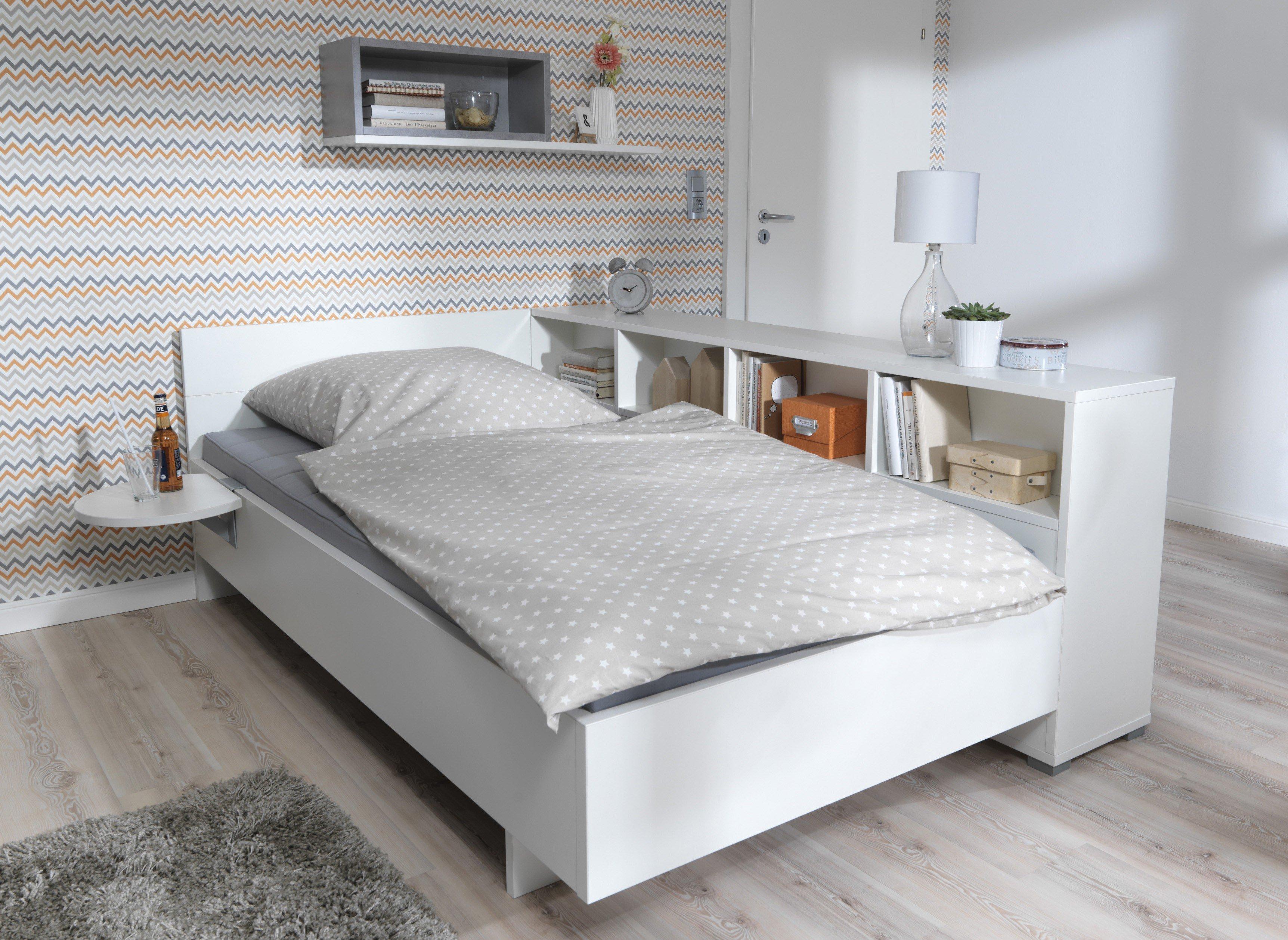 Wellemöbel Jugendzimmer | Möbel Letz - Ihr Online-Shop