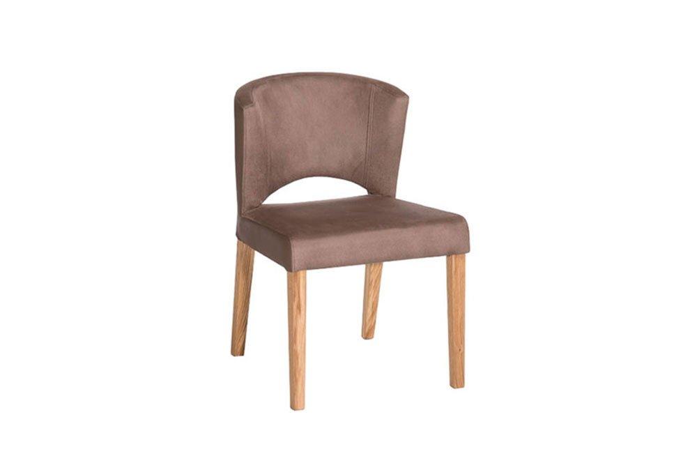MCA Direkt Stühle   Möbel Letz - Ihr Online-Shop