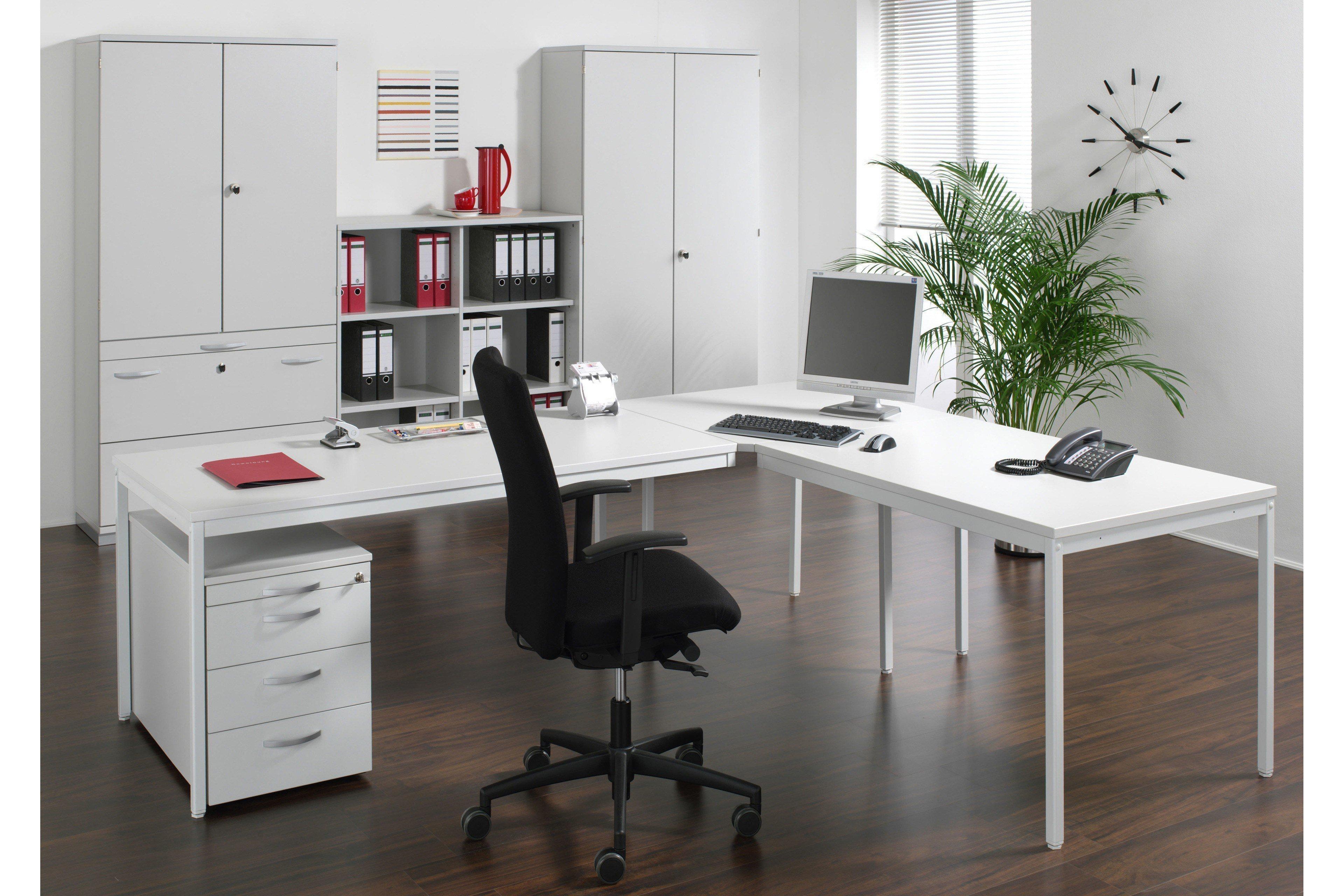 Büromöbel online kaufen | Möbel Letz - Ihr Online-Shop