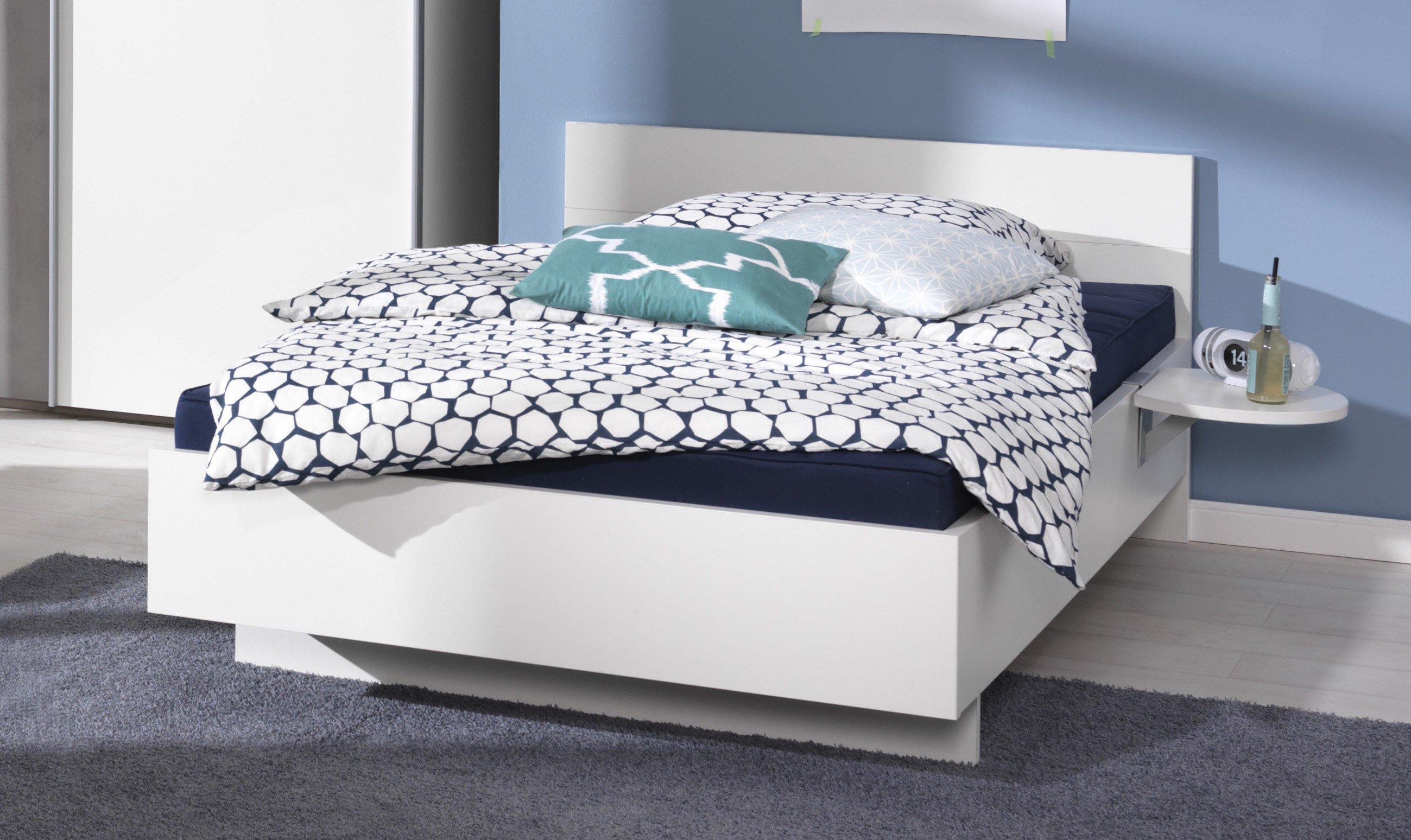 wellem bel concrete jugendm bel beton optik m bel letz ihr online shop. Black Bedroom Furniture Sets. Home Design Ideas