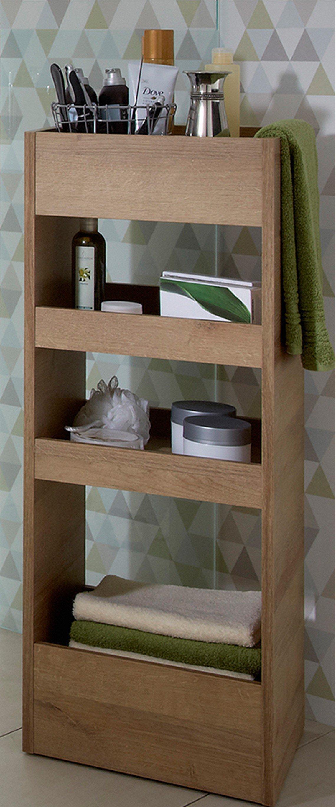 badezimmer balto in riviera eiche von pelipal m bel letz ihr online shop. Black Bedroom Furniture Sets. Home Design Ideas