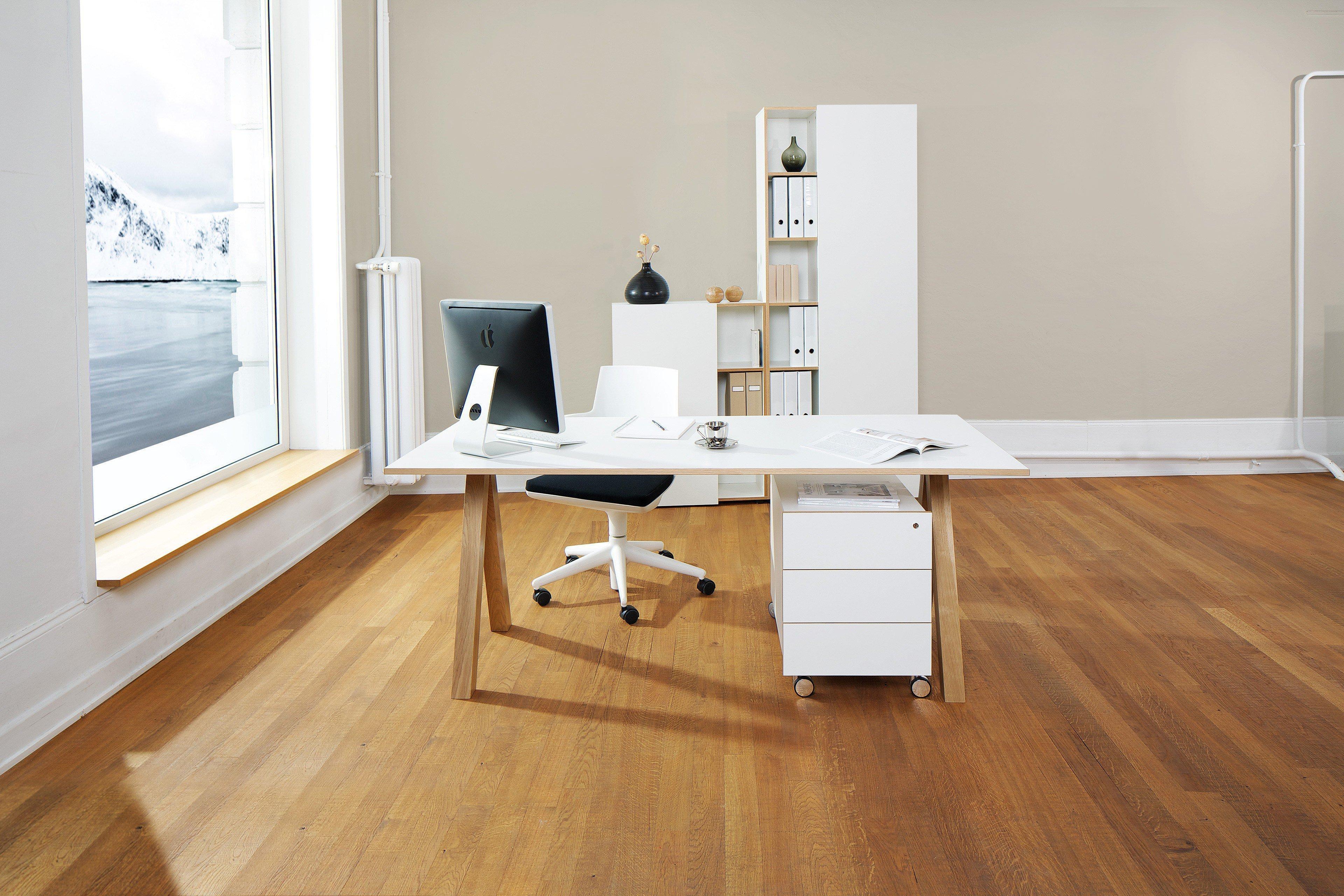 Vielhauer Büromöbel vielhauer büromöbel shop design