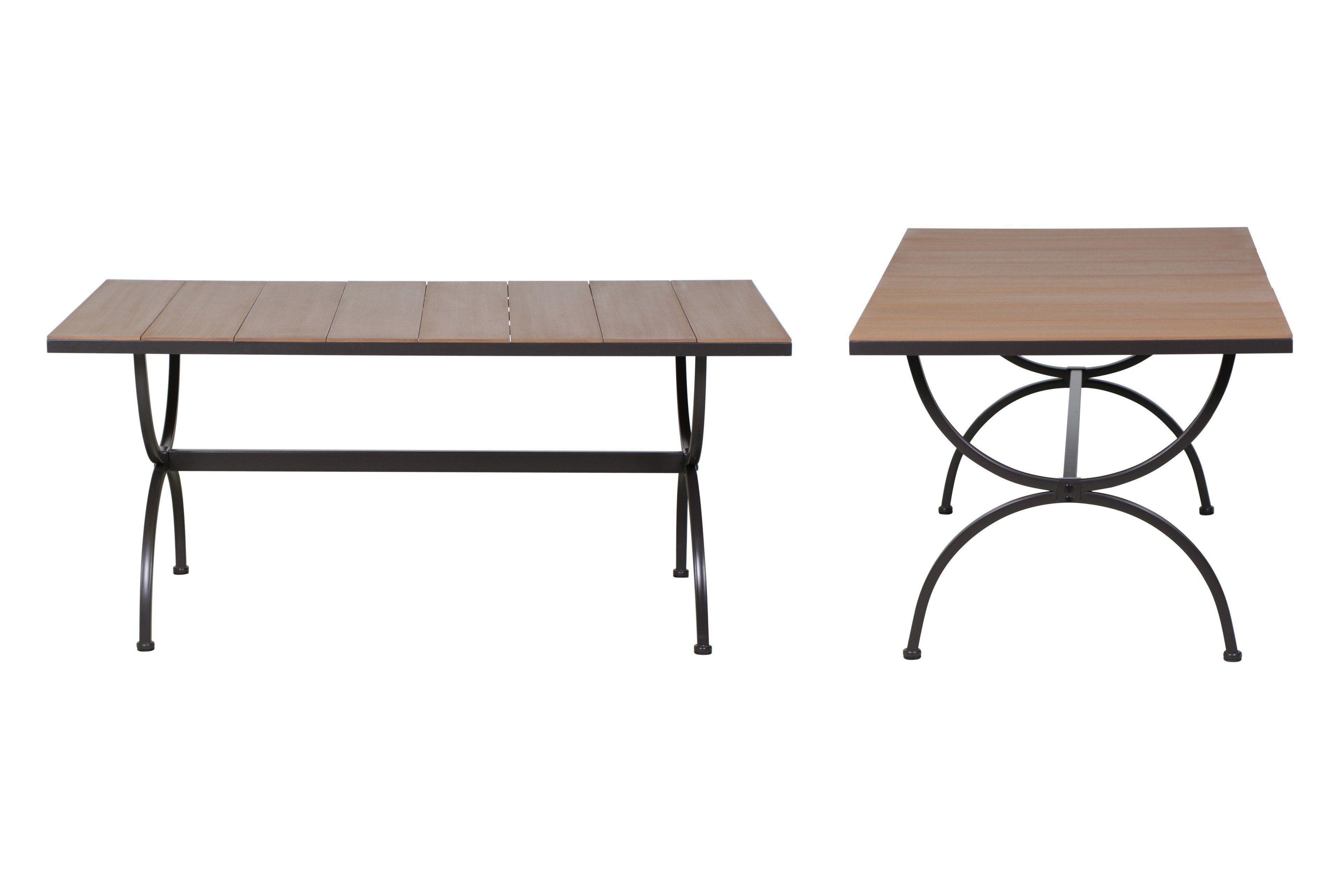 gro artig resysta gartenm bel ideen die schlafzimmerideen. Black Bedroom Furniture Sets. Home Design Ideas