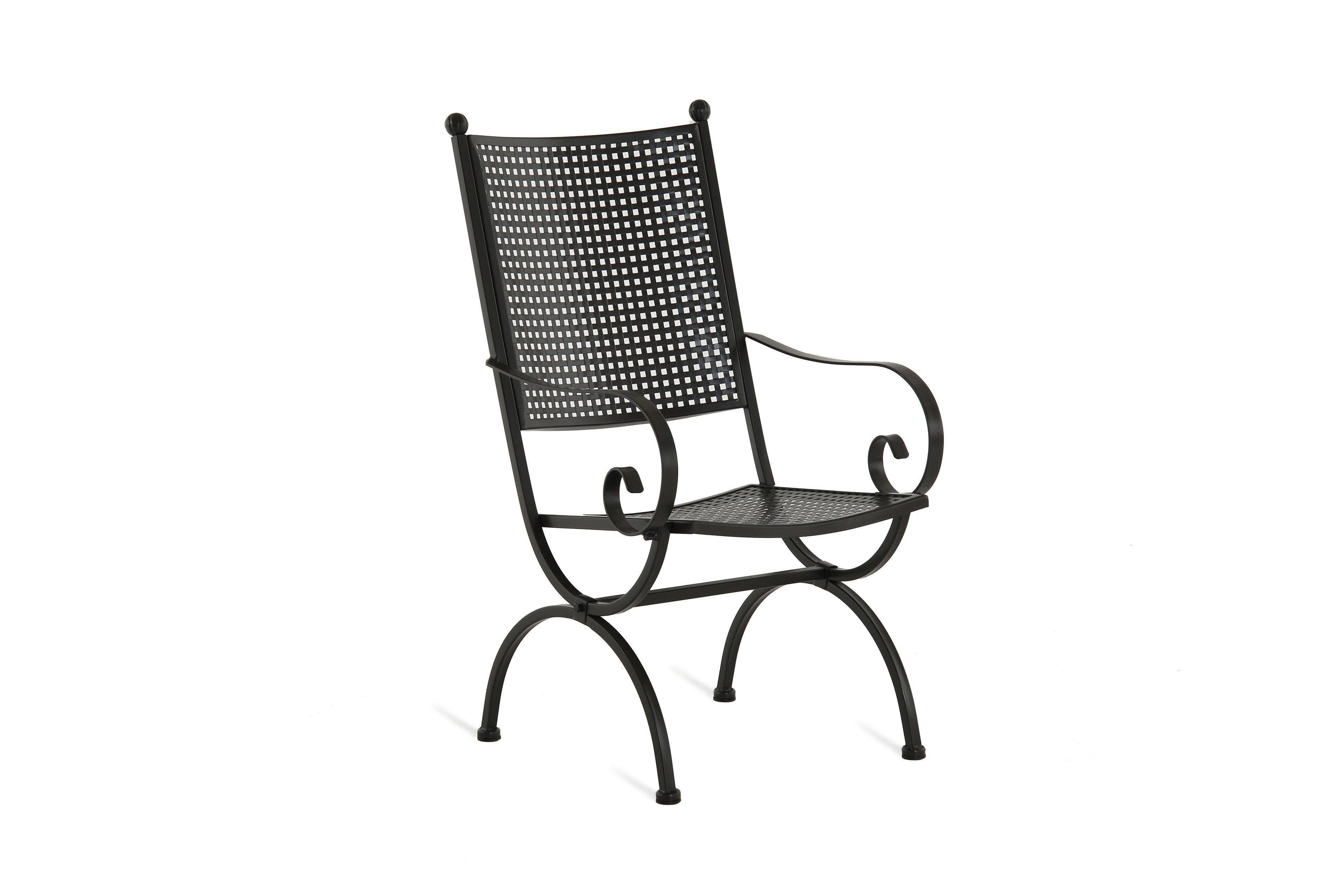 MBM Sessel Elegance Romeo 156.123 | Möbel Letz - Ihr Online-Shop