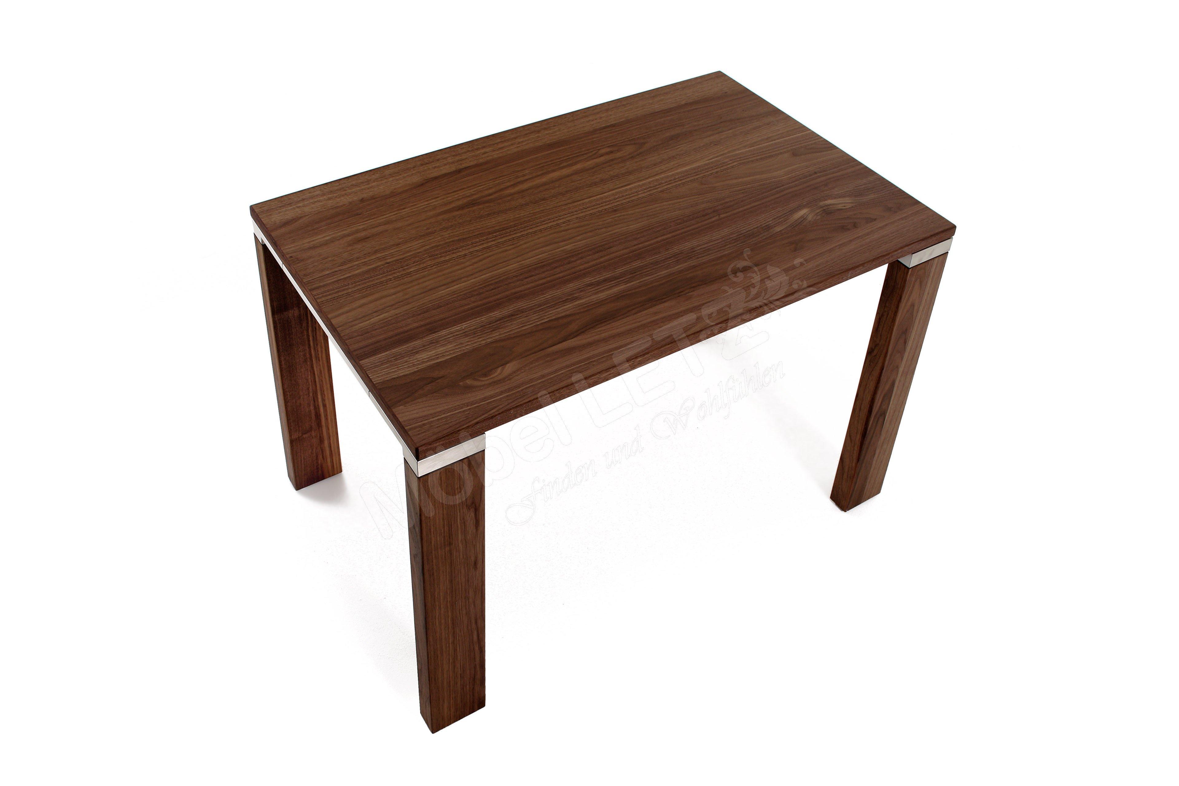 98 venjakob esstisch venjakob esstisch glas optiwhite das beste aus venjakob esstisch rund. Black Bedroom Furniture Sets. Home Design Ideas