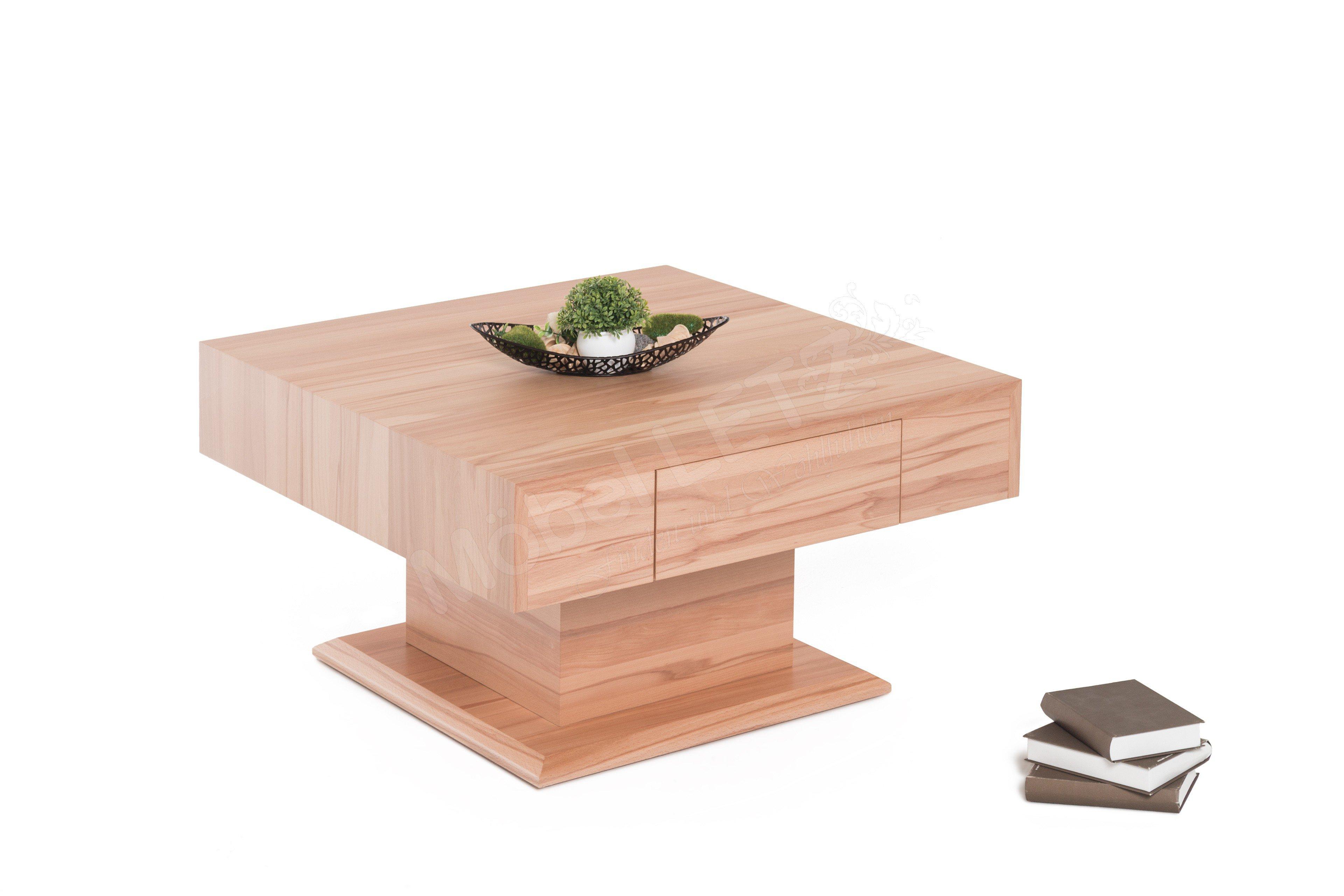schr der m bel couchtisch kitzalm pur kernwildastbuche m bel letz ihr online shop. Black Bedroom Furniture Sets. Home Design Ideas