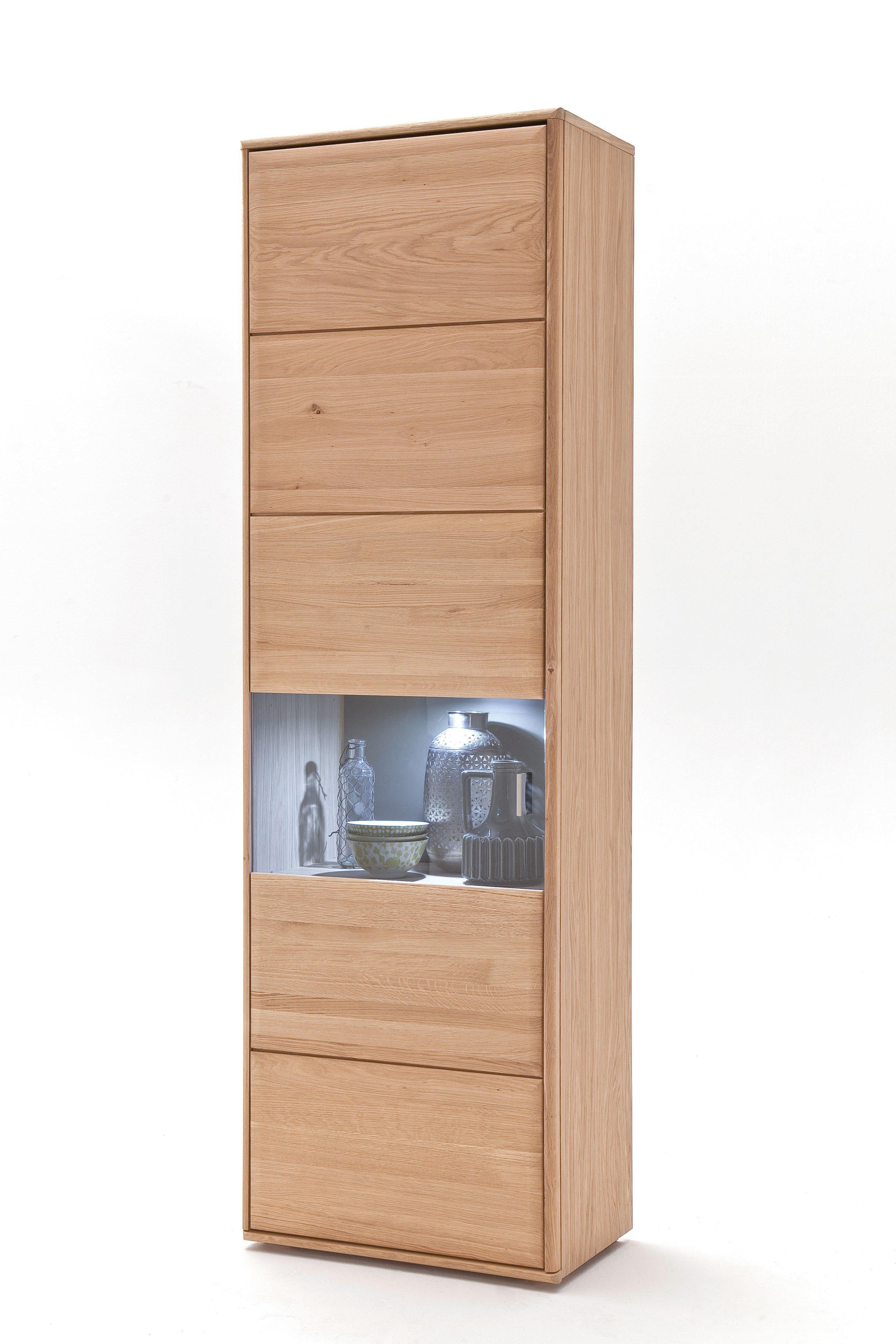 esstisch tarragona von mca eiche bianco m bel letz ihr online shop. Black Bedroom Furniture Sets. Home Design Ideas