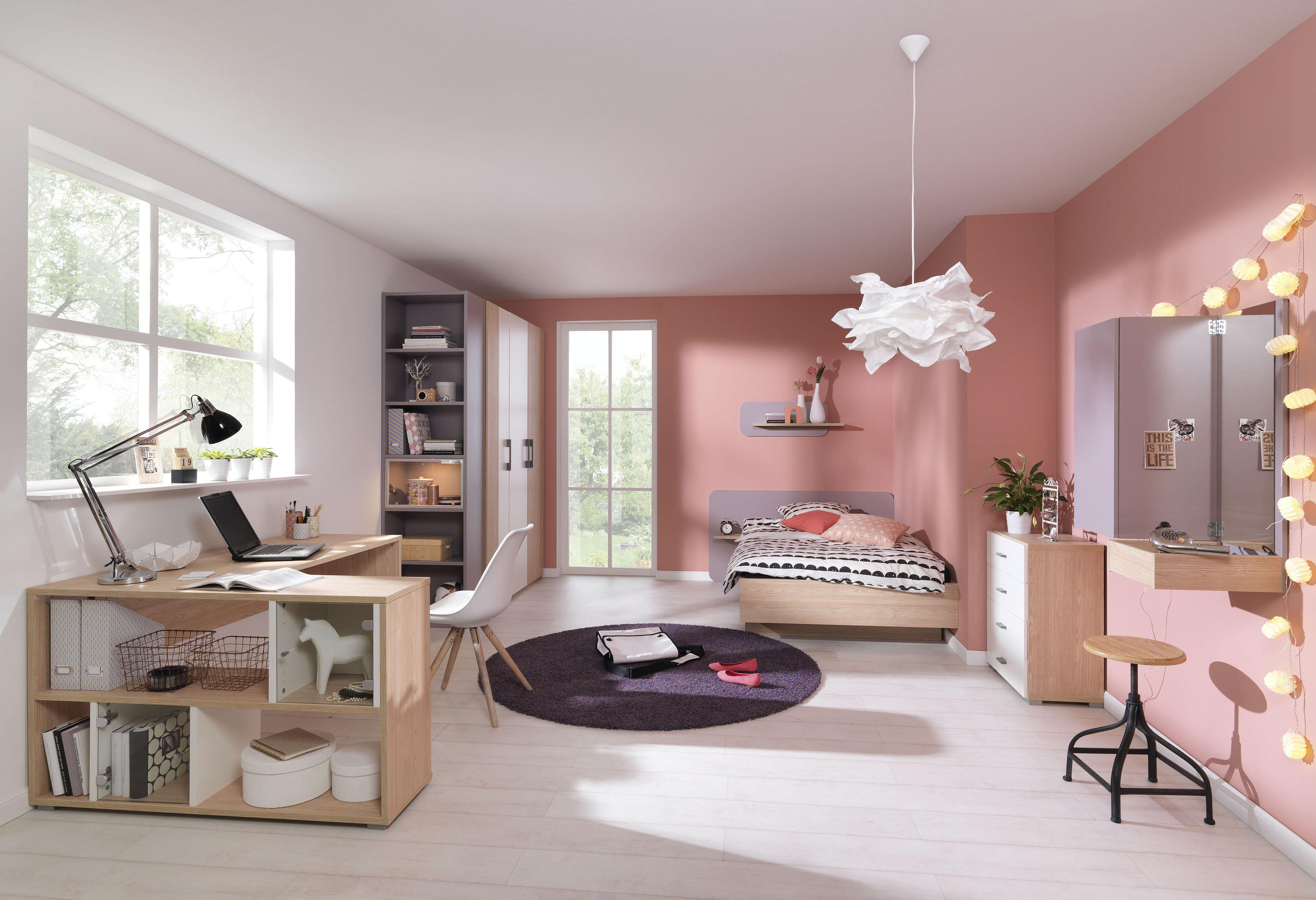 jugendzimmer happy von welle m bel letz ihr online shop. Black Bedroom Furniture Sets. Home Design Ideas