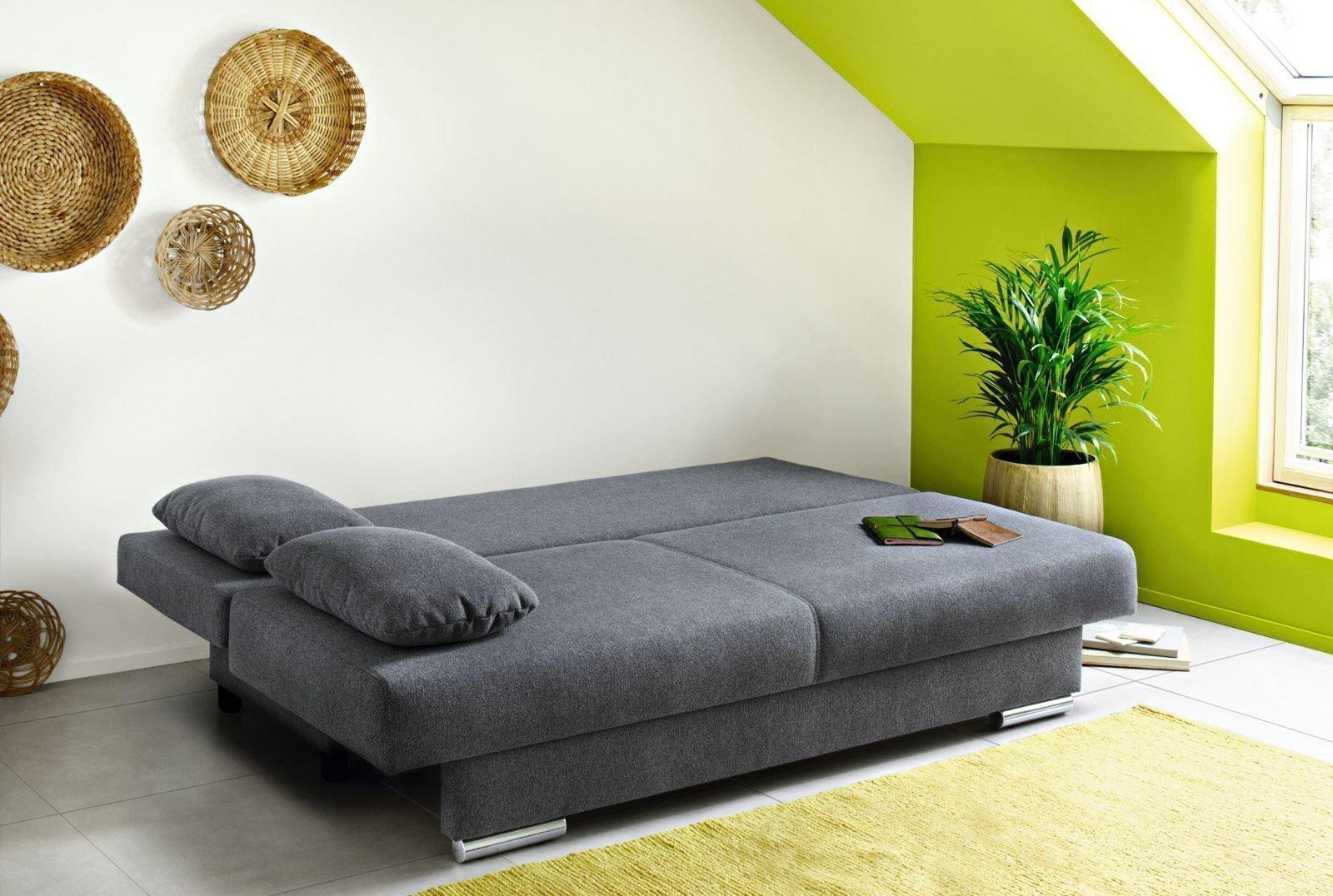 jockenh fer griffin angel schlafsofa mit bettkasten m bel letz ihr online shop. Black Bedroom Furniture Sets. Home Design Ideas