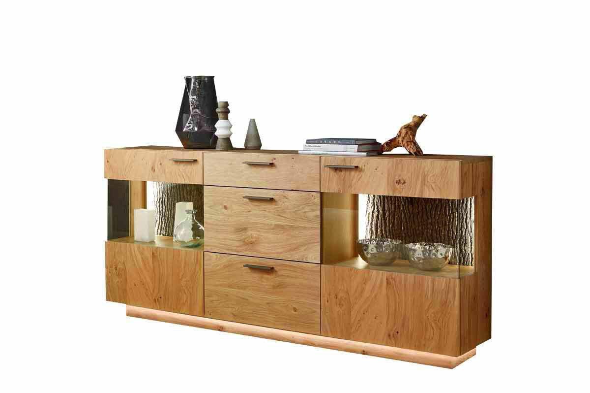 schr der m bel kitzalm sideboard pur kernwildastbuche m bel letz ihr online shop. Black Bedroom Furniture Sets. Home Design Ideas