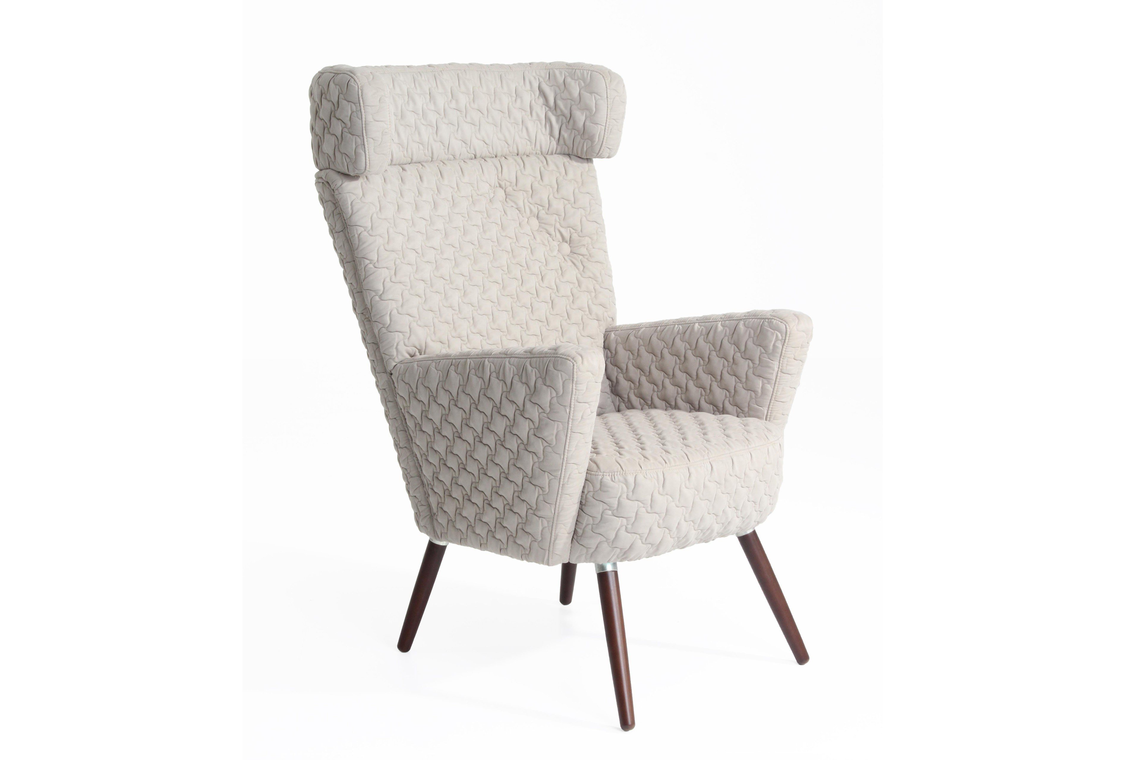 ohrensessel beige previous with ohrensessel beige. Black Bedroom Furniture Sets. Home Design Ideas