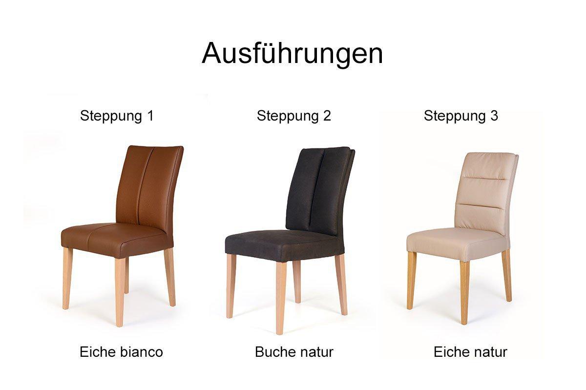 kchenstuhl buche great kchenstuhl buche beautiful set stk. Black Bedroom Furniture Sets. Home Design Ideas