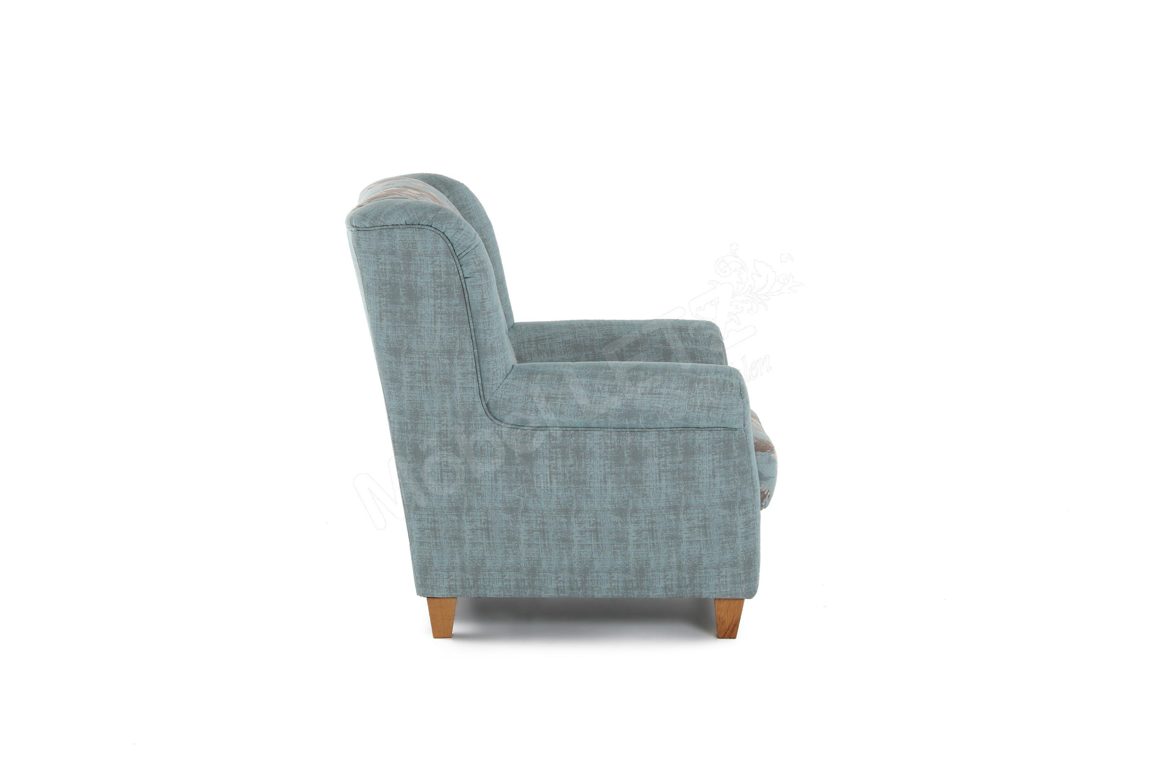 sit more f nen ohrenbackenessel mint m bel letz ihr online shop. Black Bedroom Furniture Sets. Home Design Ideas
