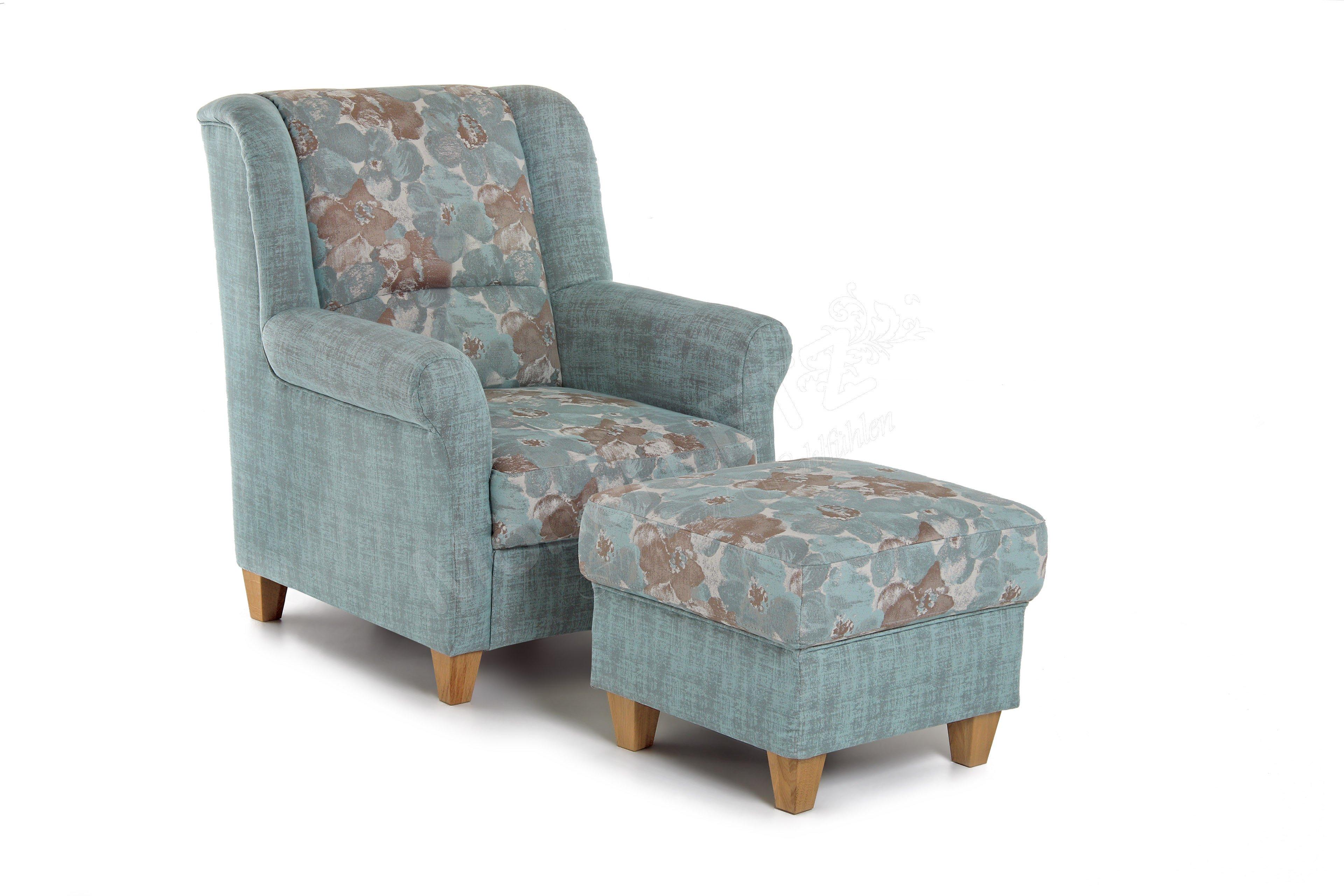 sit more f nen einzelsessel mint m bel letz ihr online shop. Black Bedroom Furniture Sets. Home Design Ideas