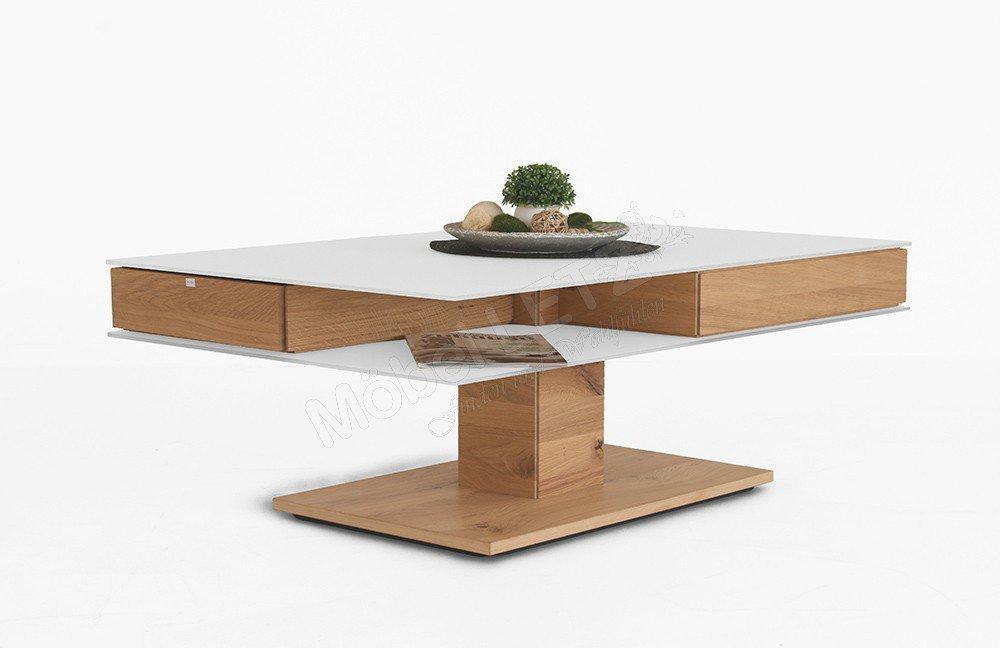 voglauer couchtisch v solid wildeiche ophtiwhite m bel. Black Bedroom Furniture Sets. Home Design Ideas