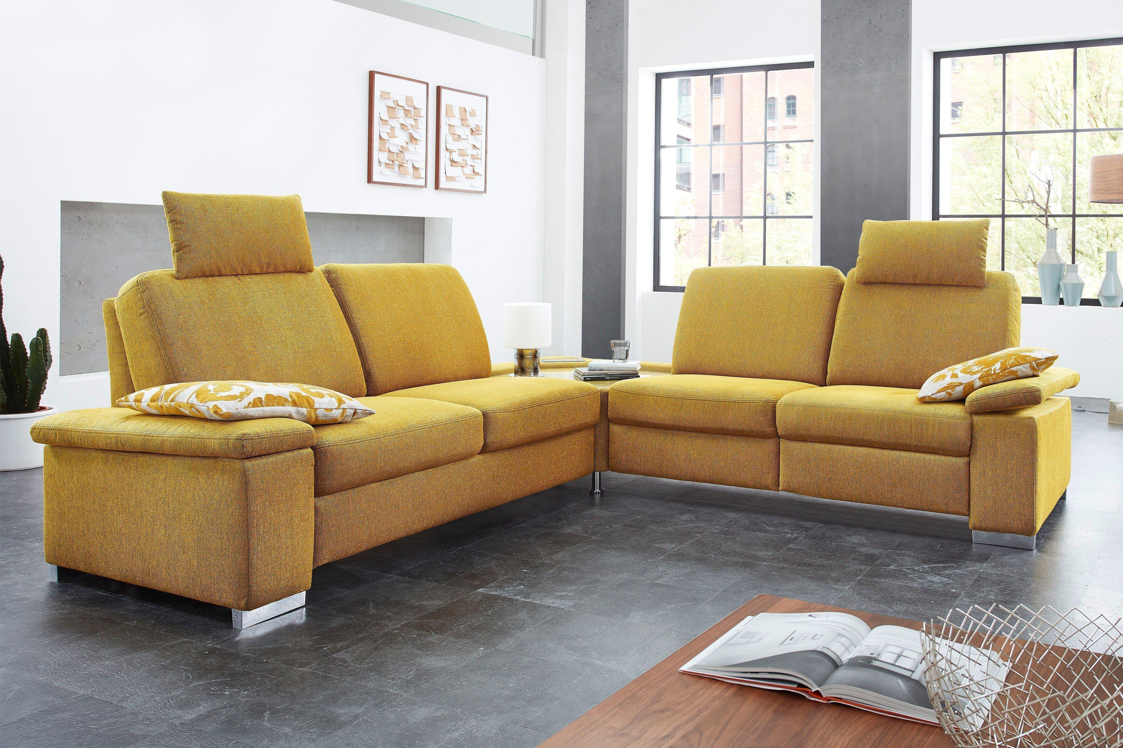 eckgarnitur kche simple wohnzimmer with eckgarnitur kche. Black Bedroom Furniture Sets. Home Design Ideas