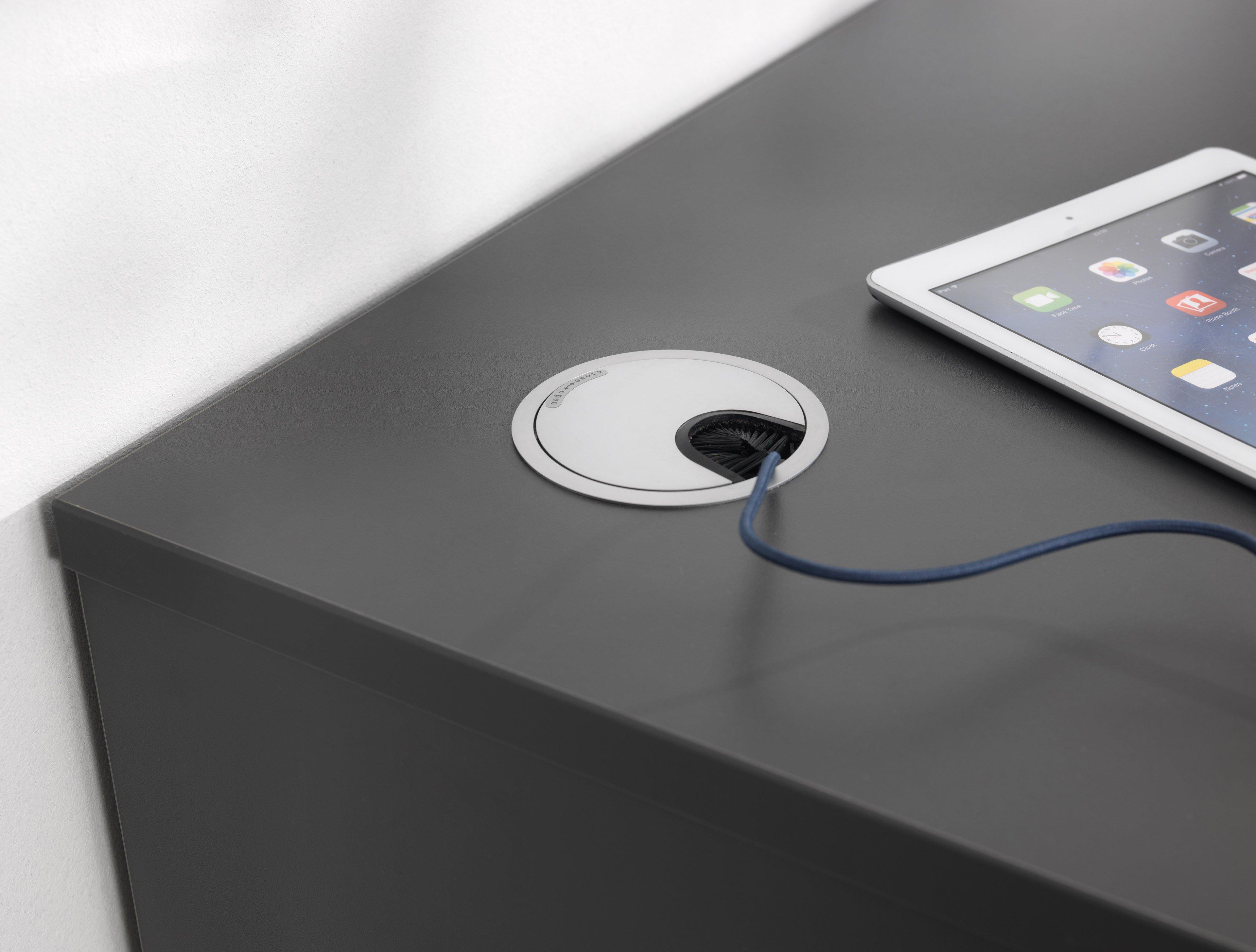 wellem bel grow up schreibtisch lilac grey m bel letz ihr online shop. Black Bedroom Furniture Sets. Home Design Ideas