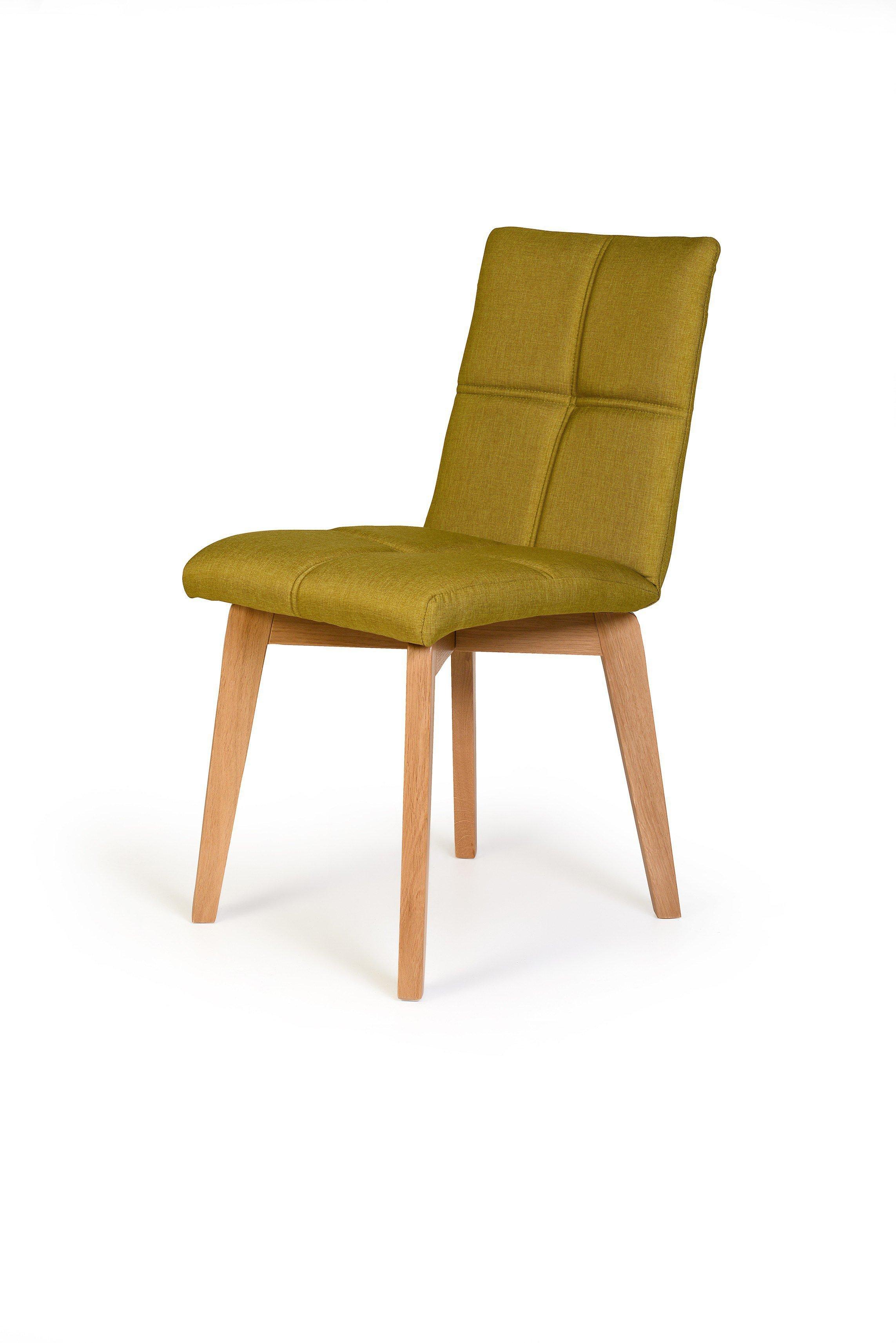 Standard Furniture Esszimmer Liam Manon Möbel Letz Ihr Online Shop
