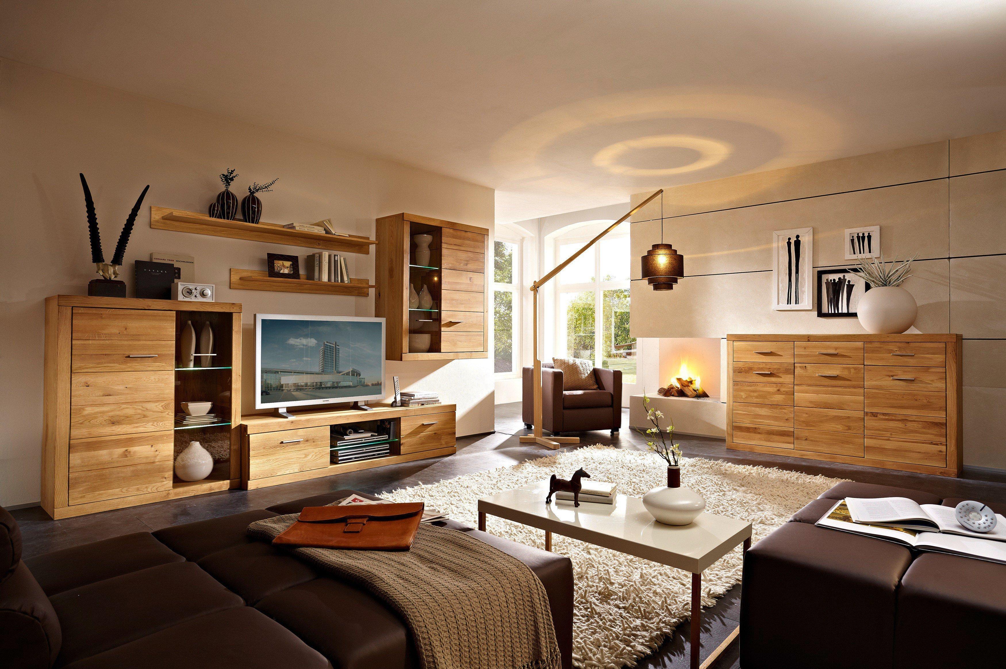 wohnen online shop. Black Bedroom Furniture Sets. Home Design Ideas