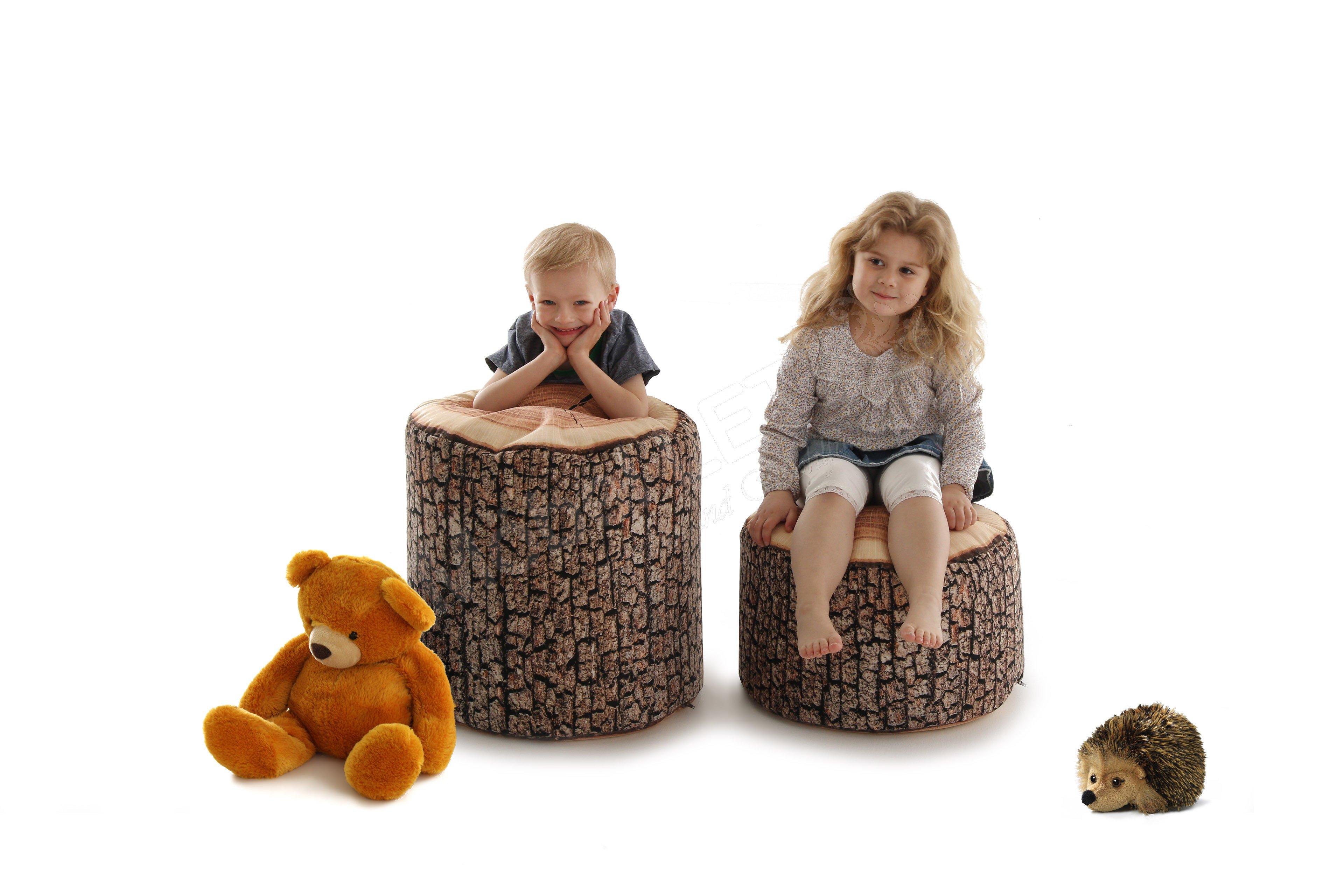 sitzsack selber machen sitzsack selber machen in ein paar. Black Bedroom Furniture Sets. Home Design Ideas