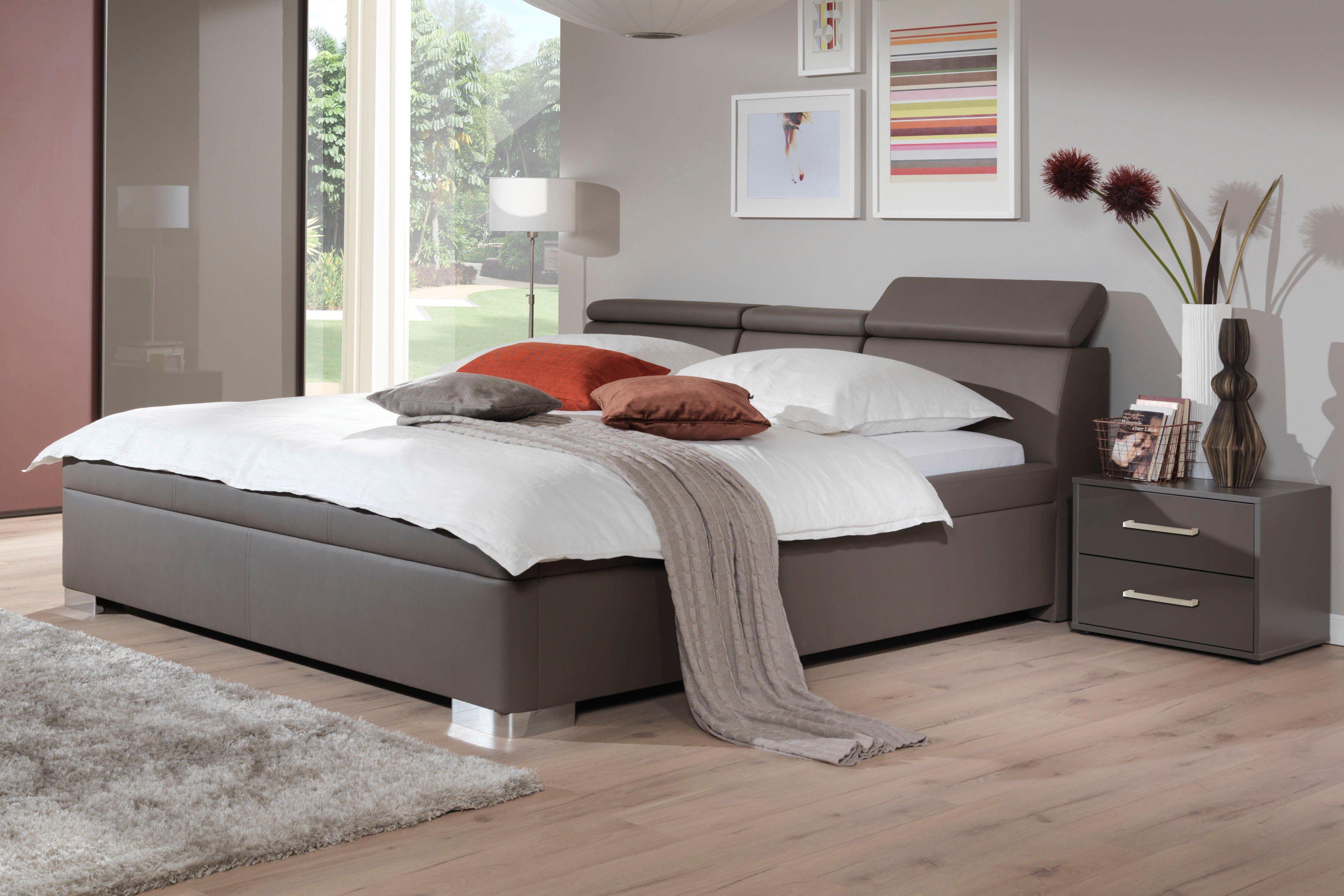 polsterbett 04 mood lava wellem bel m bel letz ihr online shop. Black Bedroom Furniture Sets. Home Design Ideas