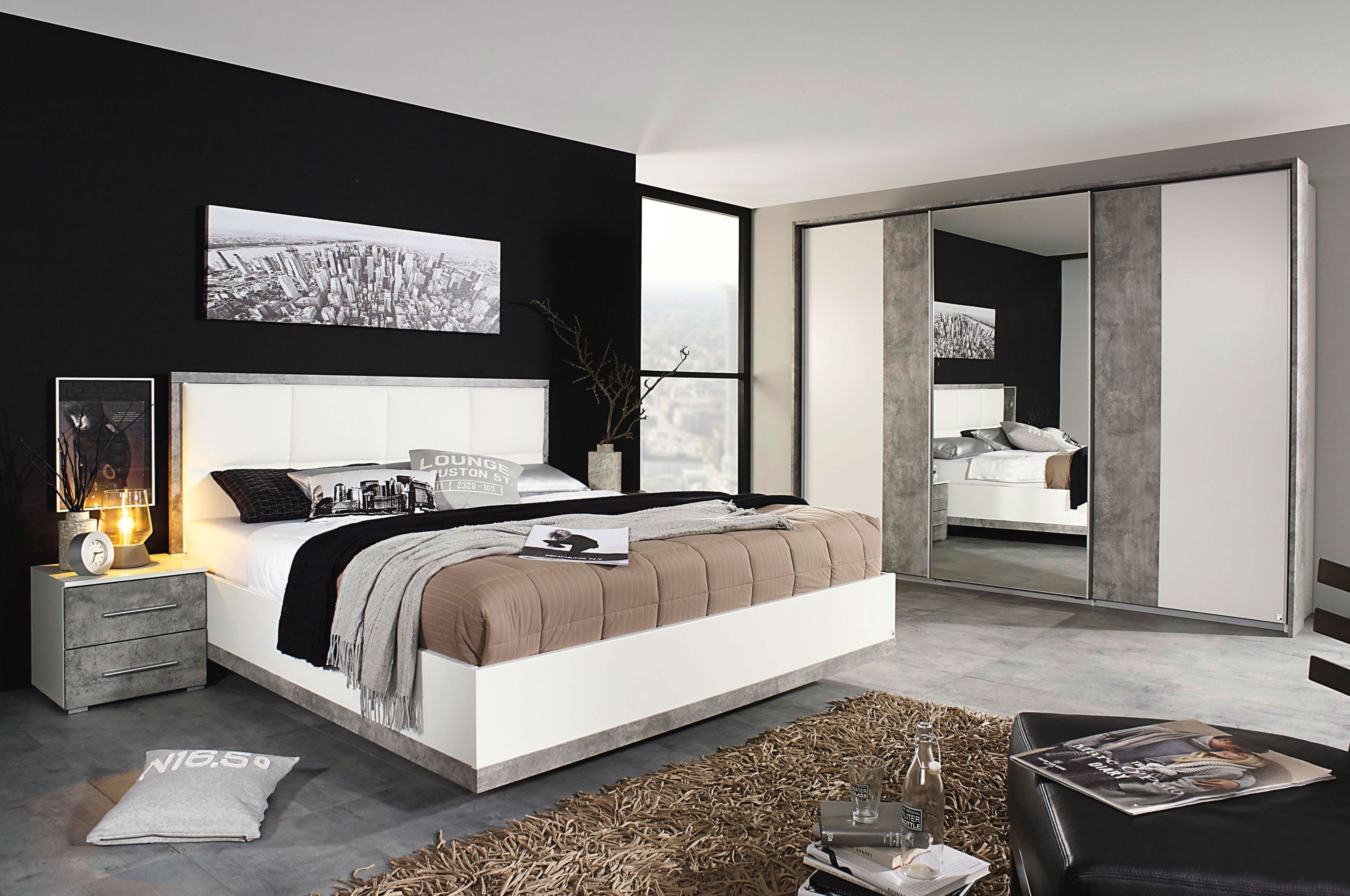 beautiful m bel in siegen ideas die sch nsten einrichtungsideen. Black Bedroom Furniture Sets. Home Design Ideas