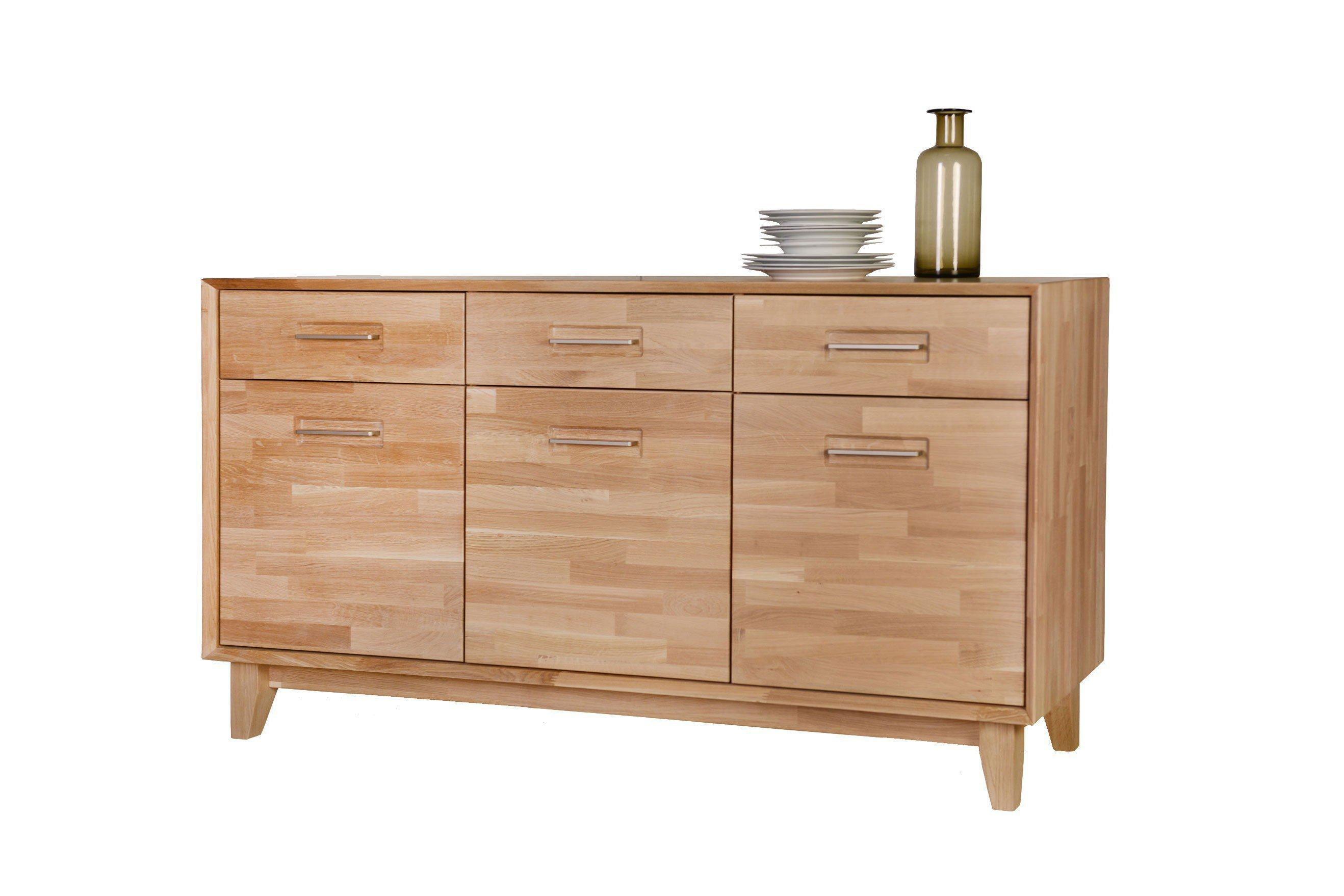 Cool Sideboard Mit Füßen Das Beste Von Numero Uno Von Standard Furniture - In