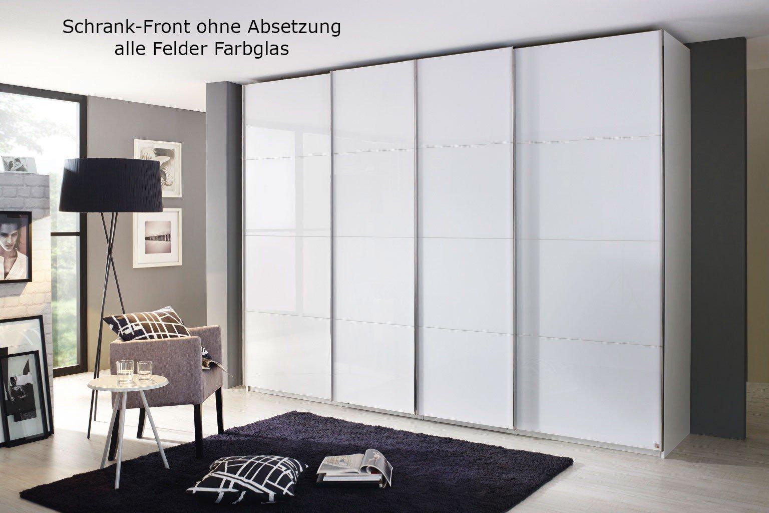 rauch saligo kleiderschrank glas spiegel m bel letz ihr online shop. Black Bedroom Furniture Sets. Home Design Ideas