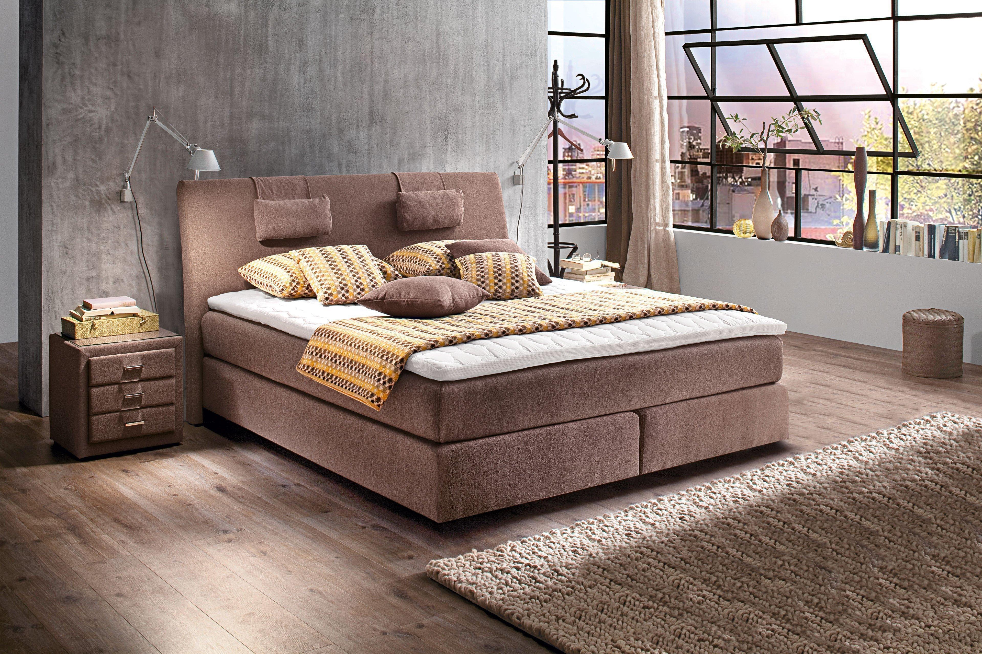 royal mobel simple royal mbel bochum royal moebel spot youtube with royal mobel designer sofa. Black Bedroom Furniture Sets. Home Design Ideas