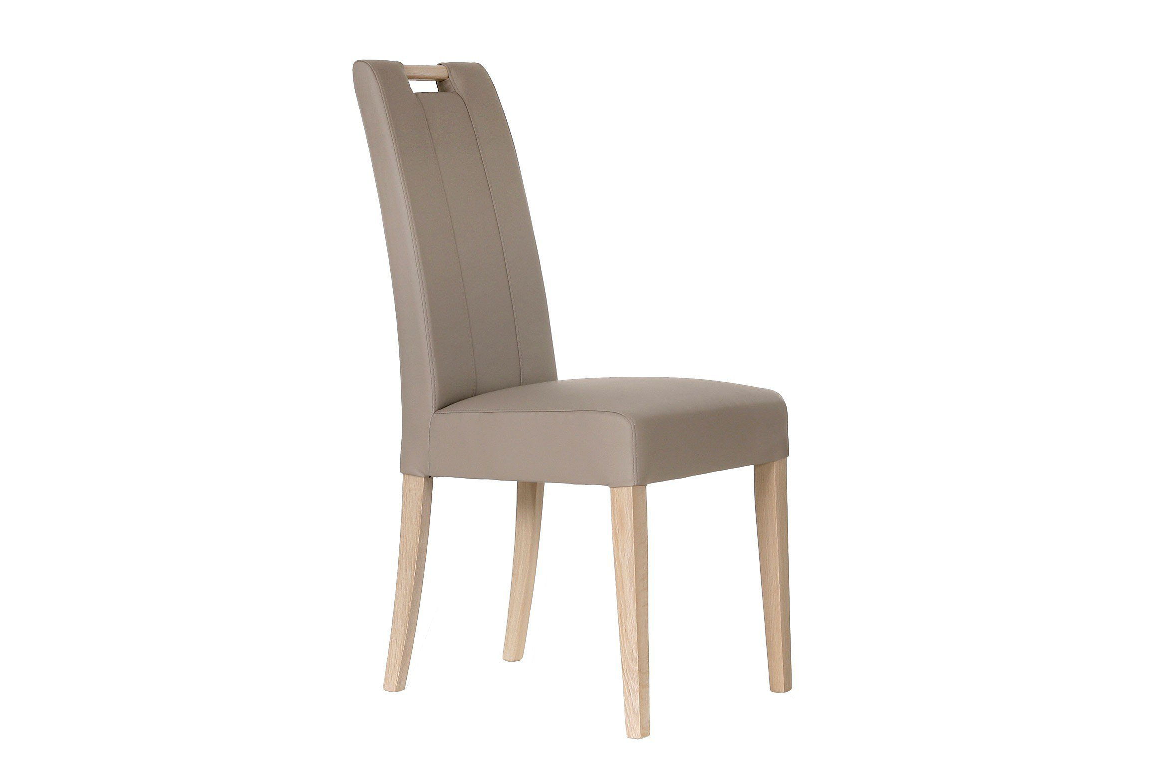 standard furniture stuhl samiro schlamm eiche sonoma m bel letz ihr online shop. Black Bedroom Furniture Sets. Home Design Ideas