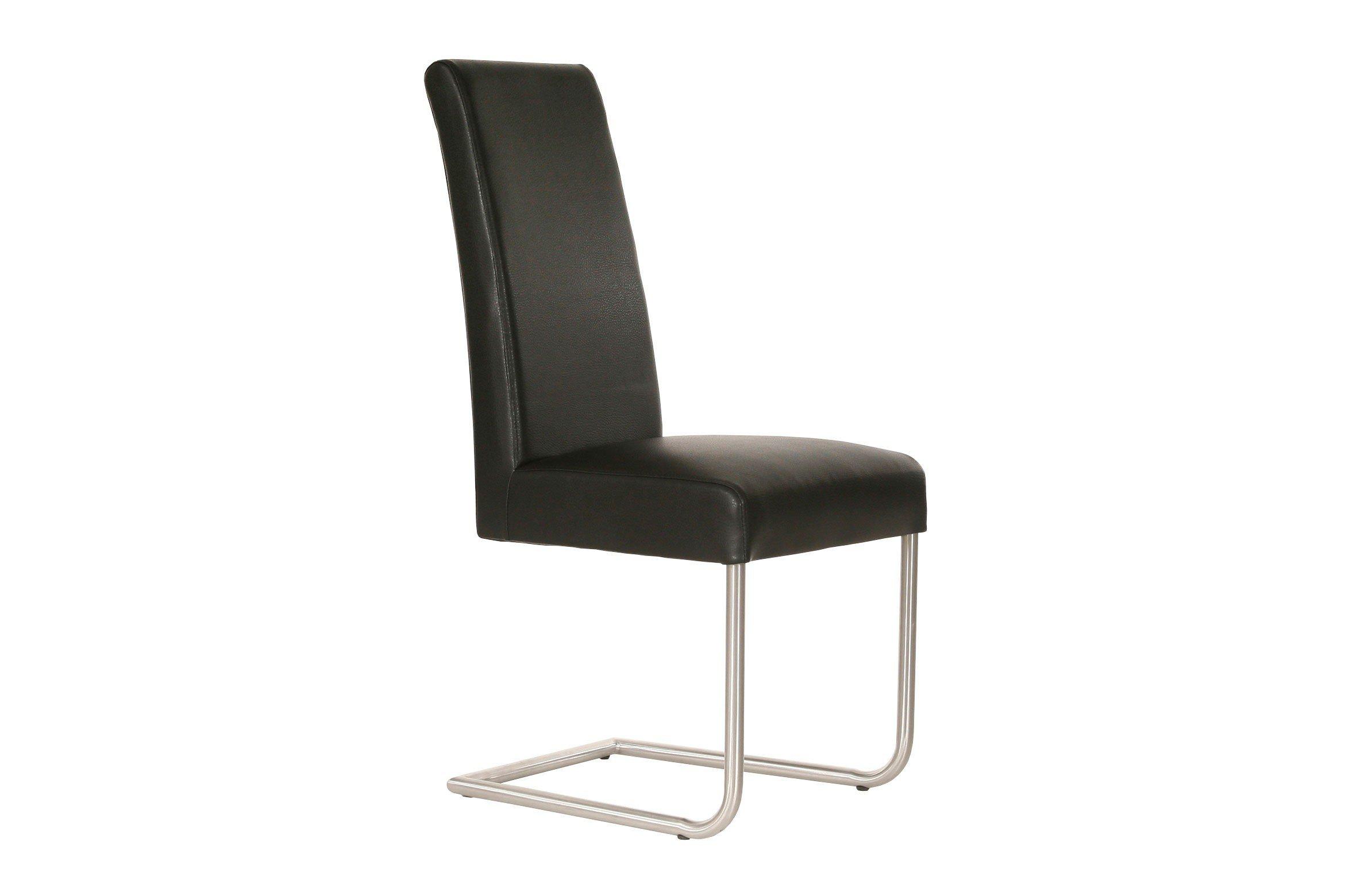 Künstlerisch Freischwinger Galerie Von Samiro 3 Von Standard Furniture - In