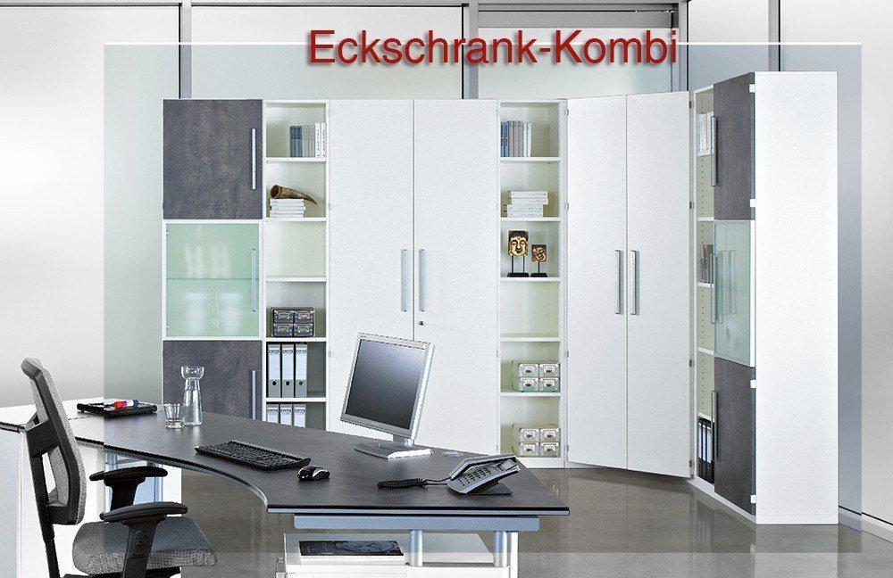 Rohr Objekt Plus Schreibtisch Quarzit Mobel Letz Ihr Online Shop