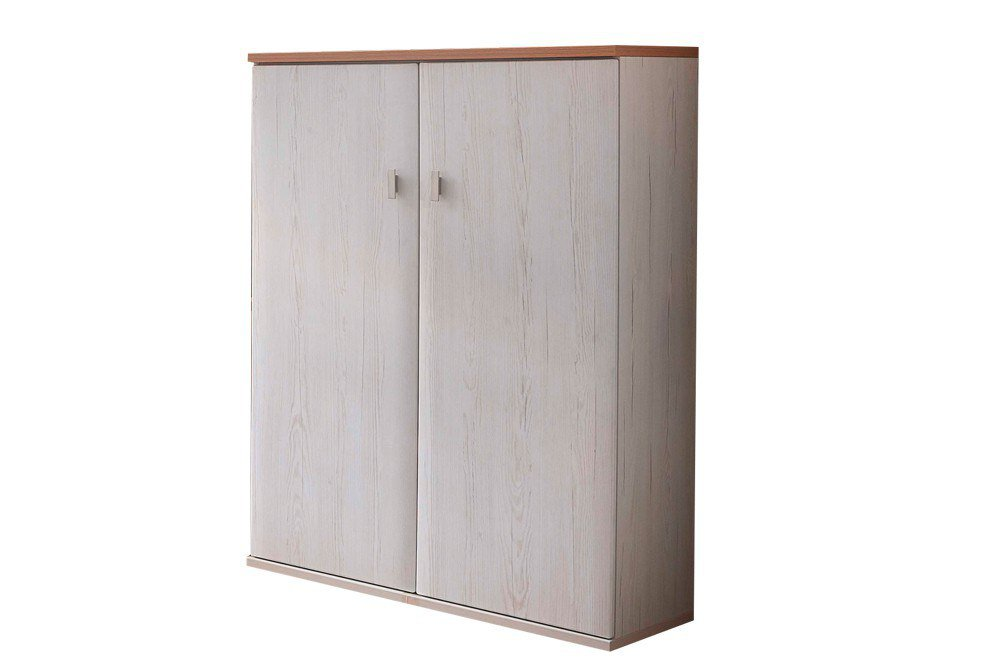 stralsunder highboard country pinie vintage naturbuche. Black Bedroom Furniture Sets. Home Design Ideas