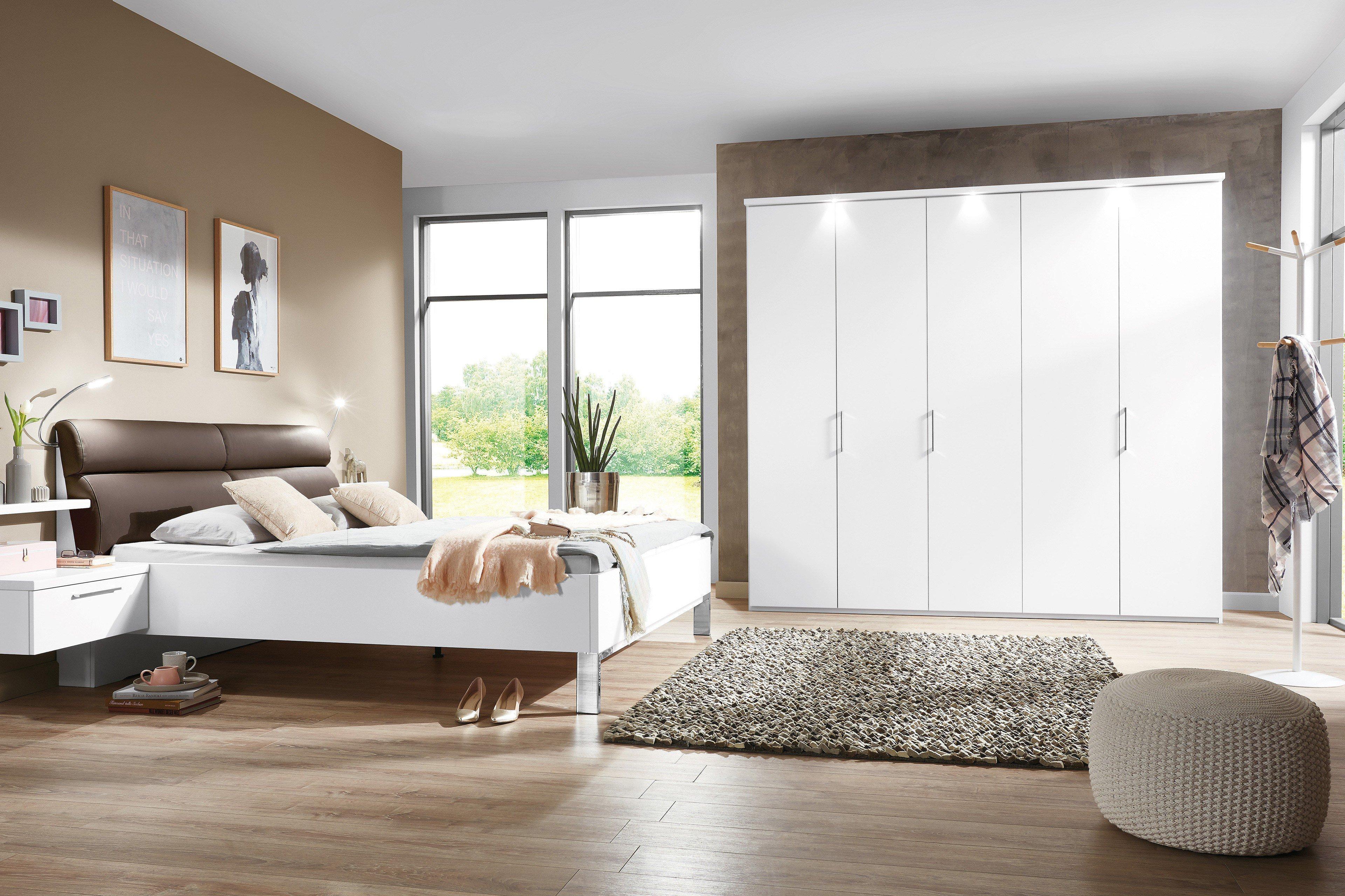 Top 5 Nachttisch Designs Schlafzimmer: House