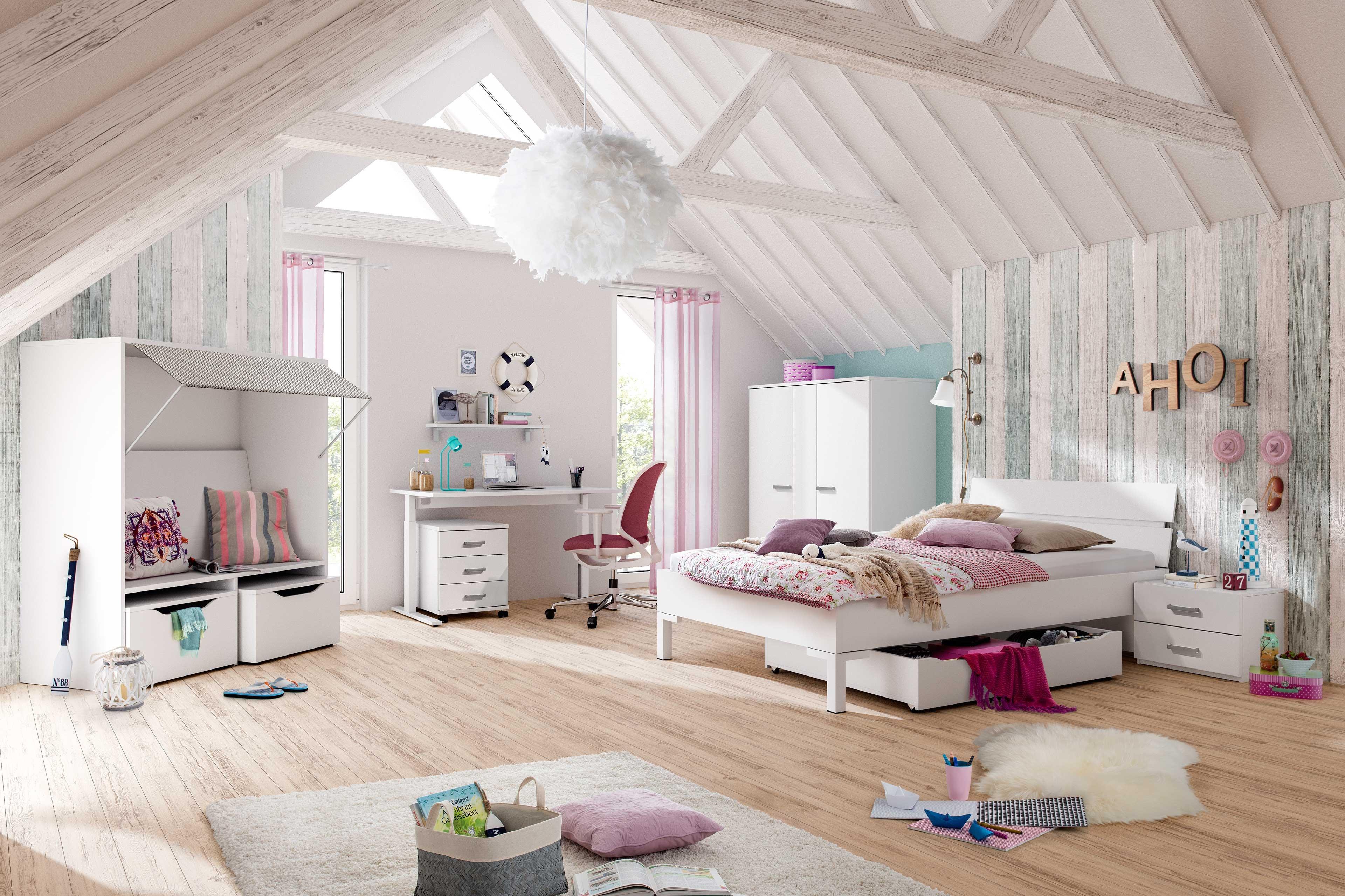 Kinderzimmer einrichtung mobel auswahlen dekoration for Kinderzimmer einrichtung shop