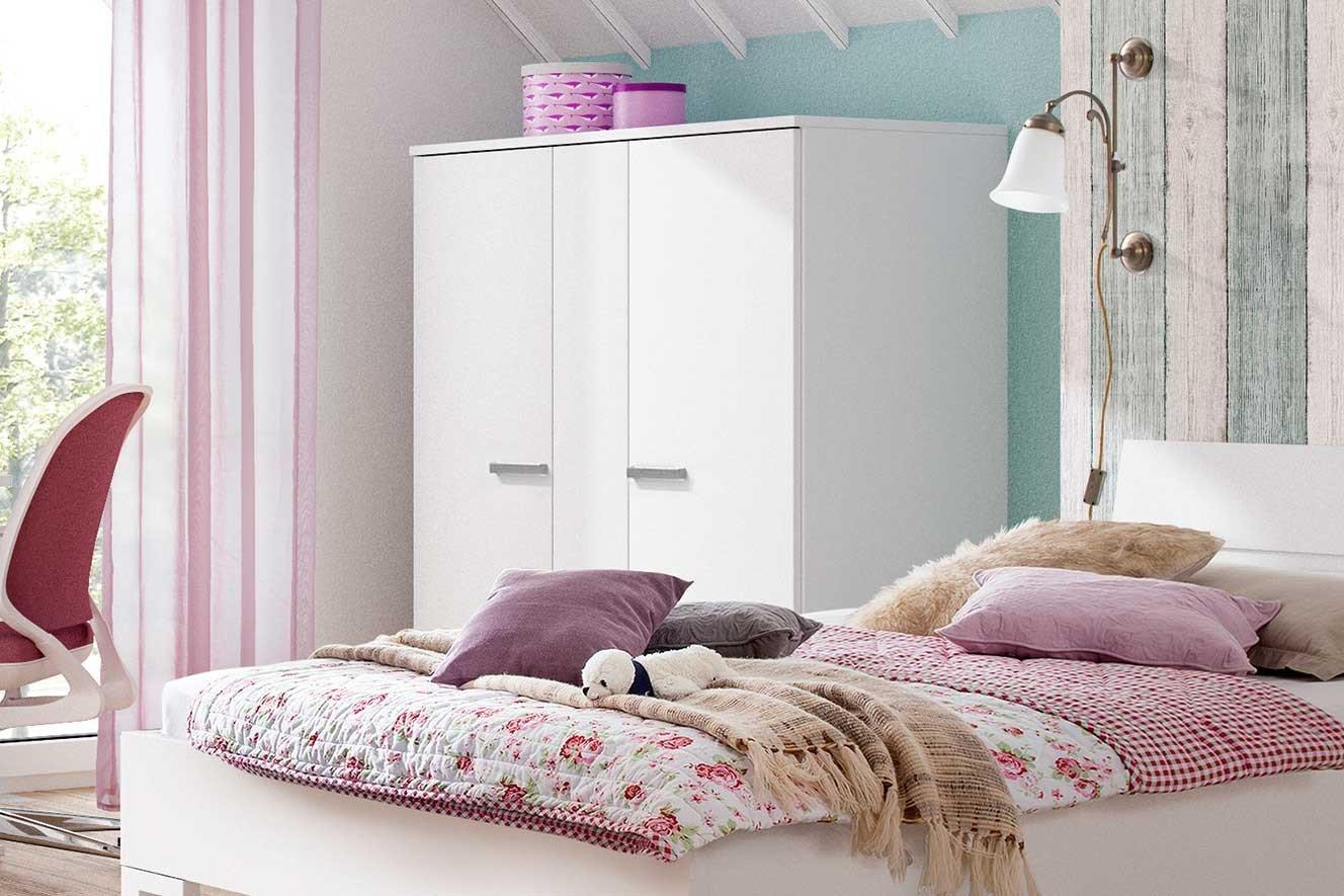 r hr jugendzimmer wei m bel letz ihr. Black Bedroom Furniture Sets. Home Design Ideas
