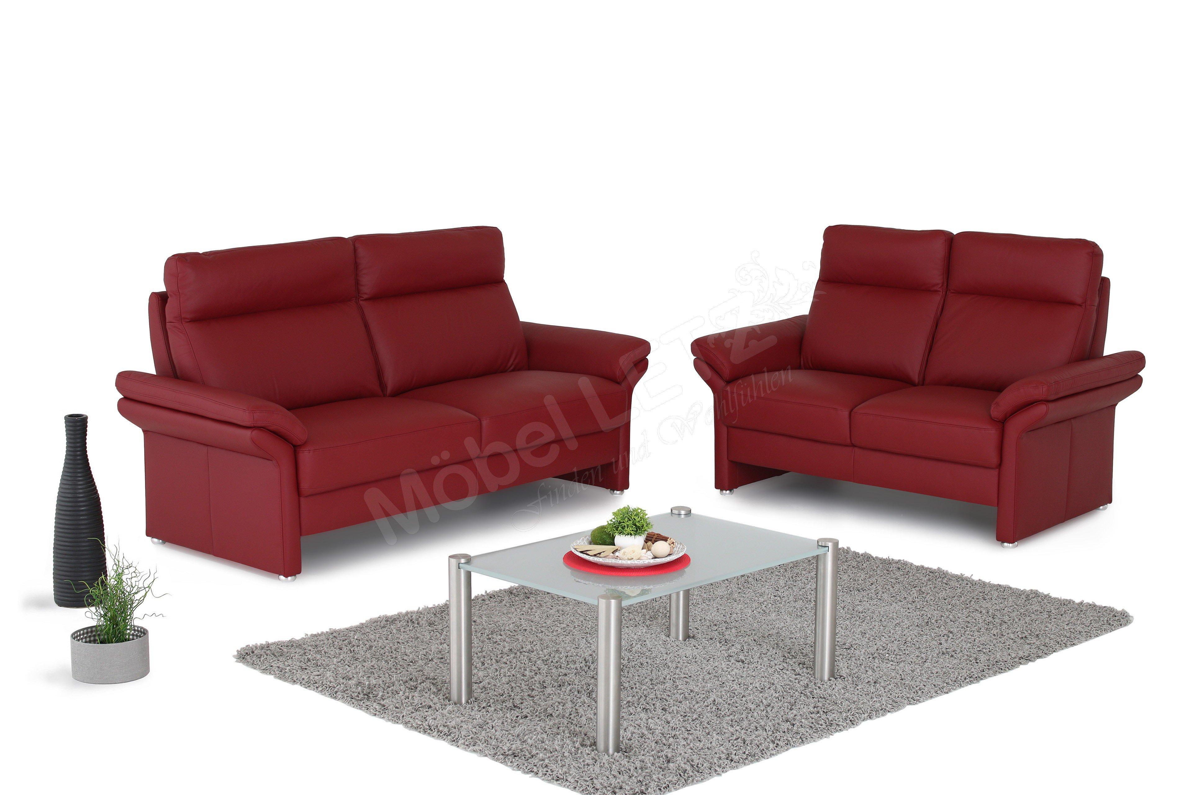 polstermbel dietsch good amazing kw polstermbel mezzo einzelsofa sofa sitzig sofa sitzig with. Black Bedroom Furniture Sets. Home Design Ideas